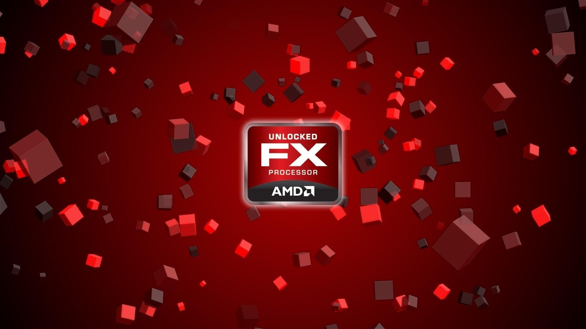 AMD FX-8350   1920 x 1080 …