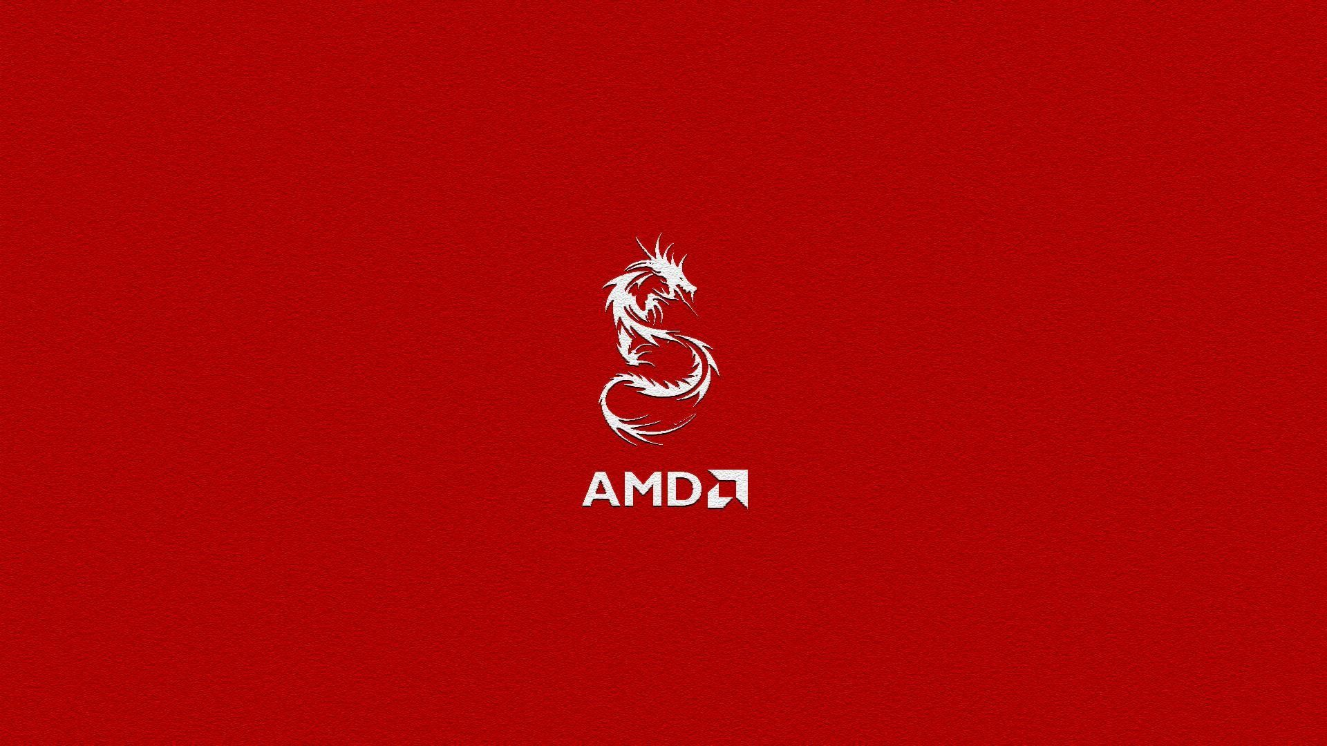 wallpaper.wiki-Amd-Fx-Desktop-Background-PIC-WPC0013187
