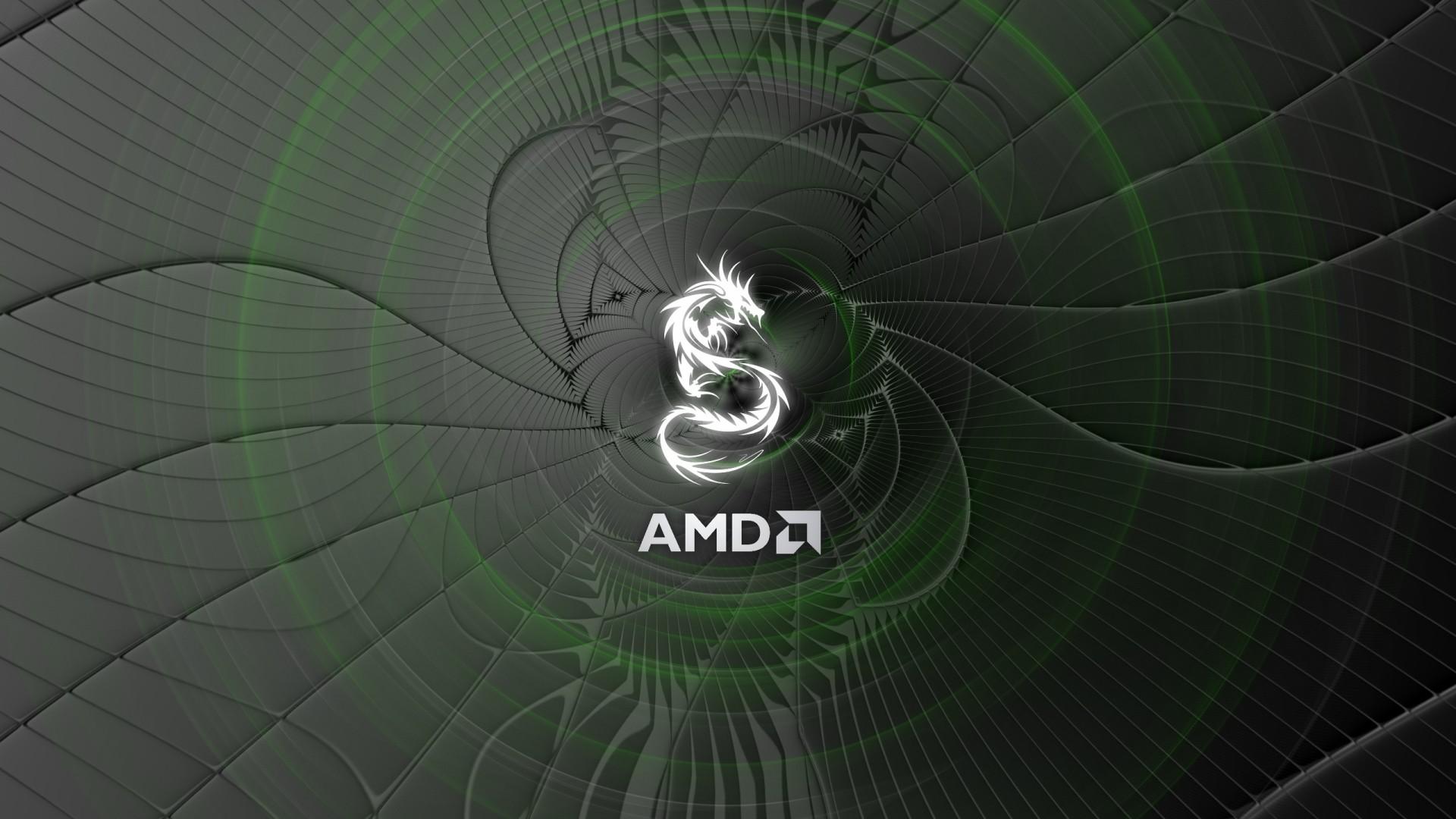 AMD FX Wallpaper – WallpaperSafari