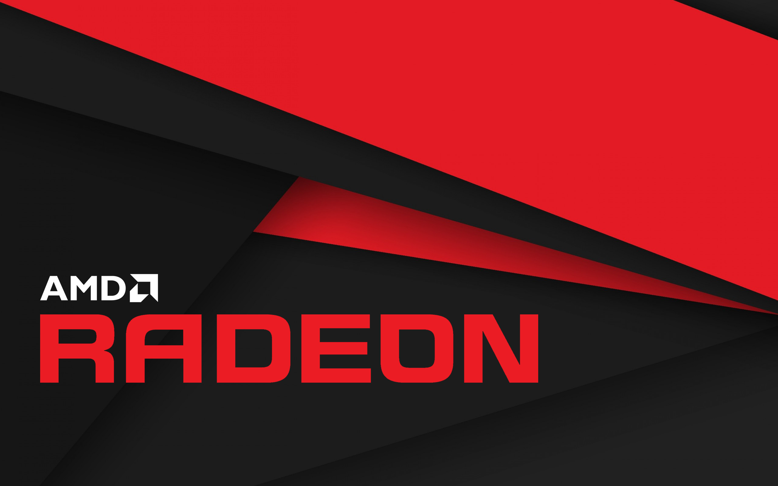 UPDATED: Add some more Radeon walls and MSI request!