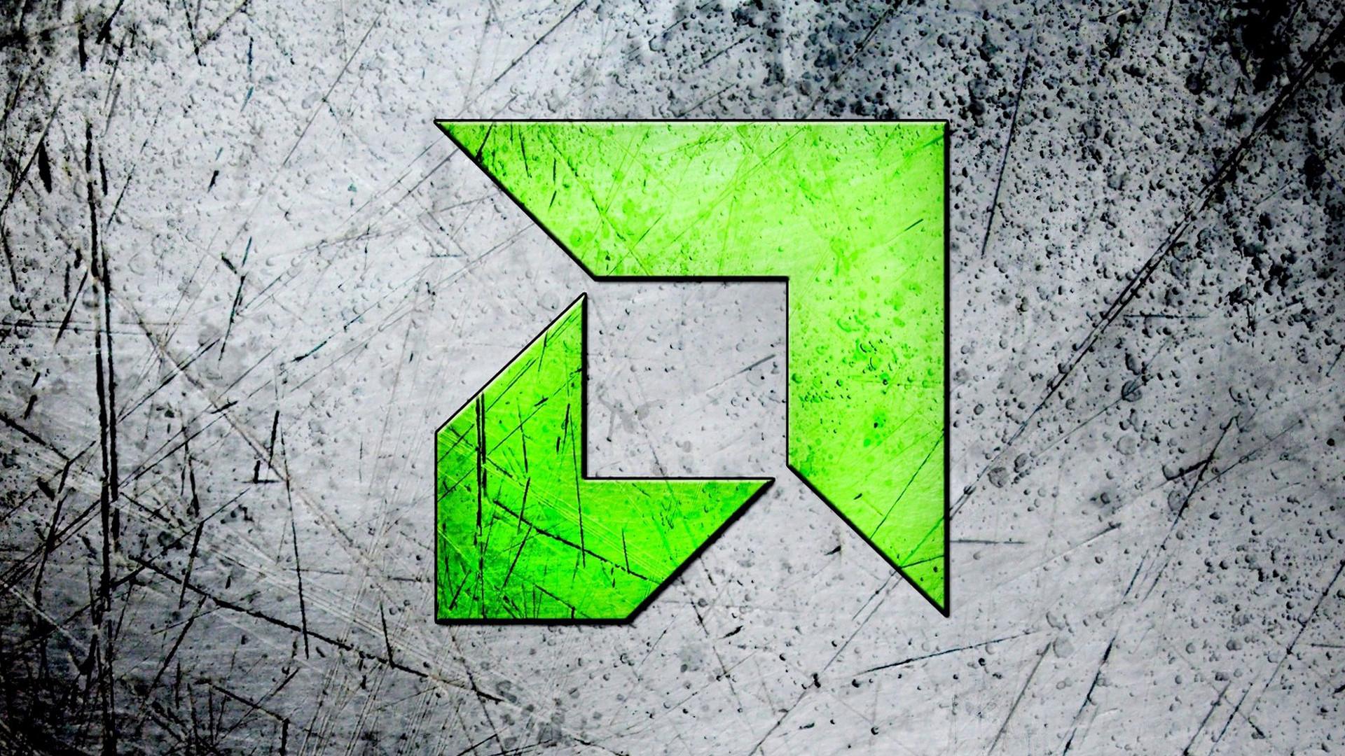 AMD arrow wallpaper #41897