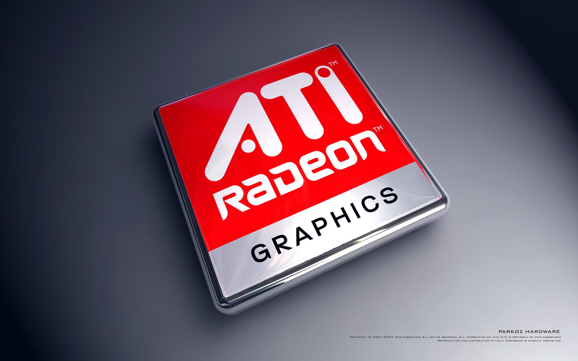 AMD FX Wallpaper – WallpaperSafari · Amd Wallpaper – WallpaperSafari · AMD  Radeon Wallpapers – WallpaperSafari