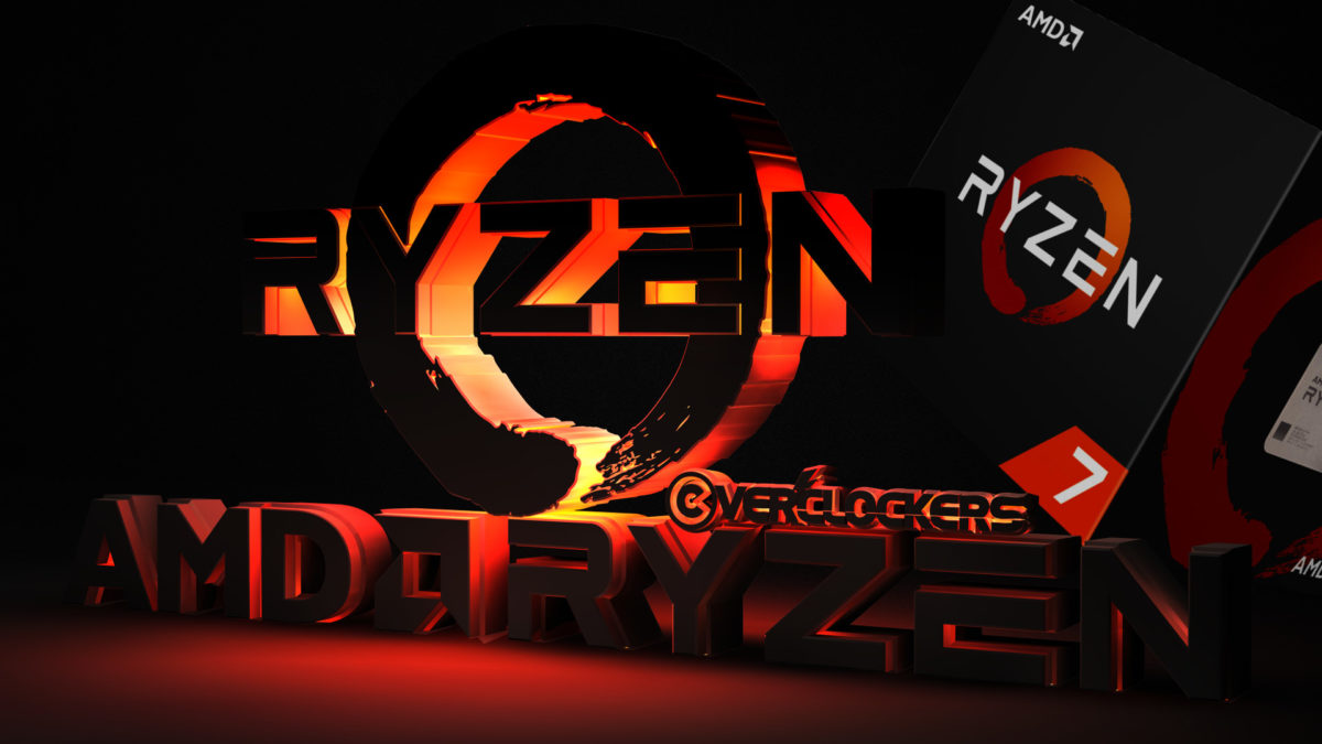 Name Amd Ryzen Png Views 1359 Size 1 55 Mb