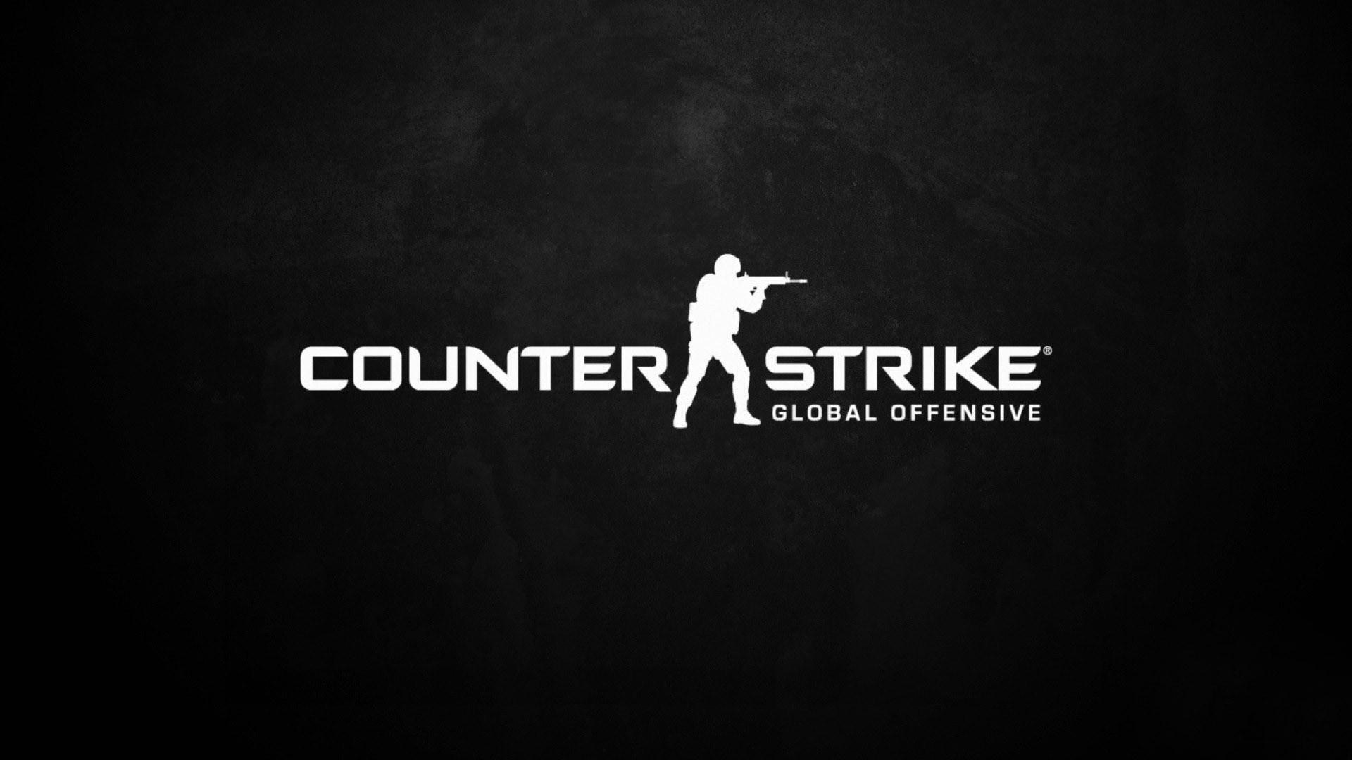 … Counter Strike Wallpaper …