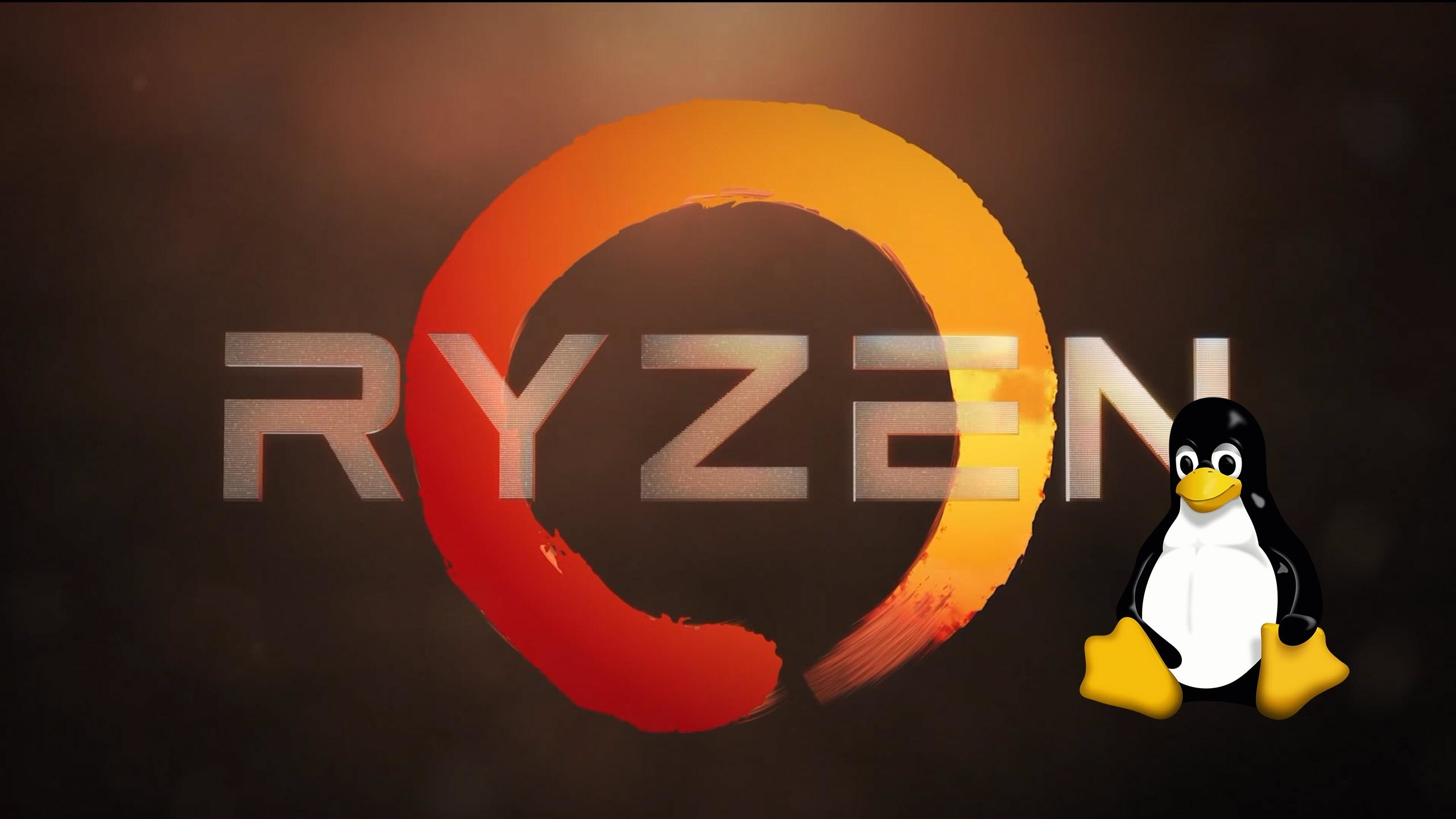 New Linux Kernel Fixes SMT Issue for AMD Ryzen CPUs .