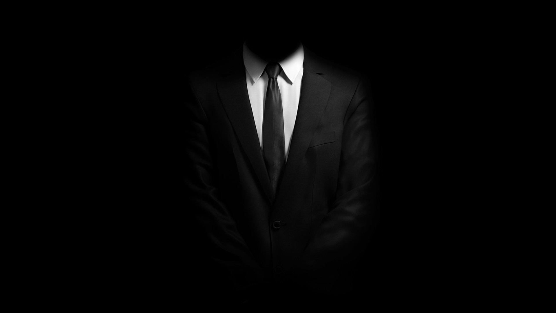 Image for Hitman Suit Wallpapers HD