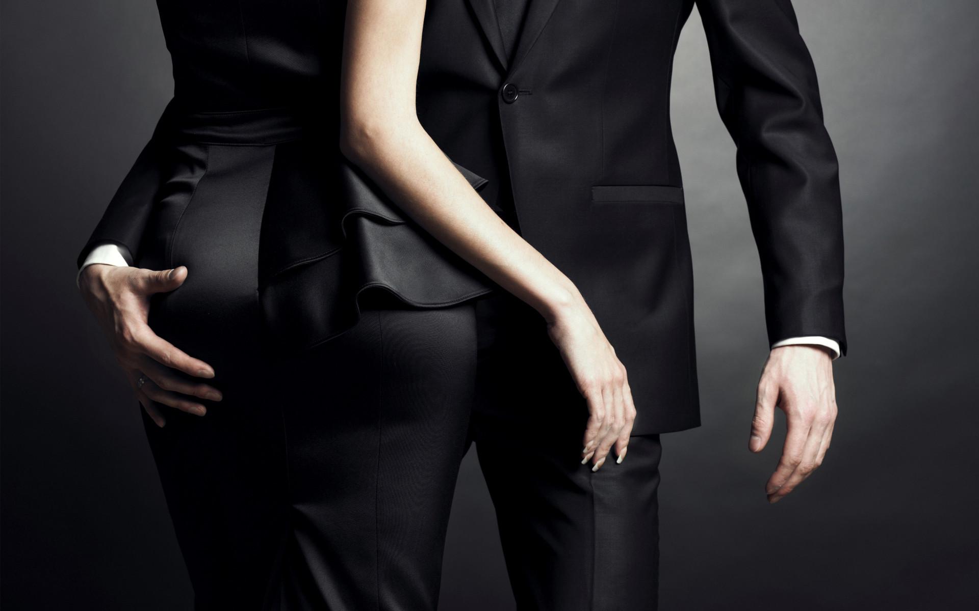 Suit Wallpapers, Top HD Suit Pics, #DX HD