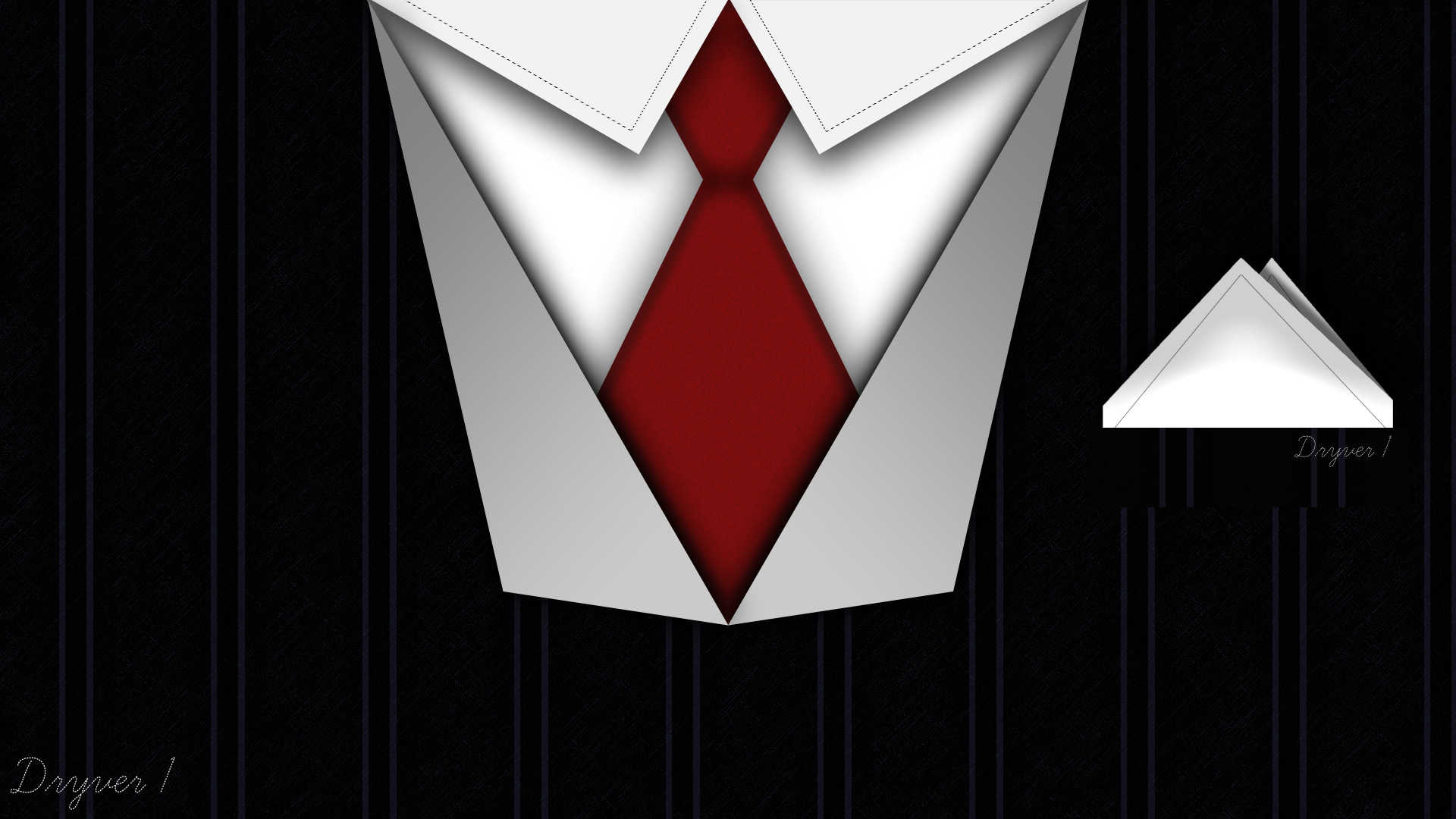 Top Suit And Tie Iphone Wallpaper Images for Pinterest