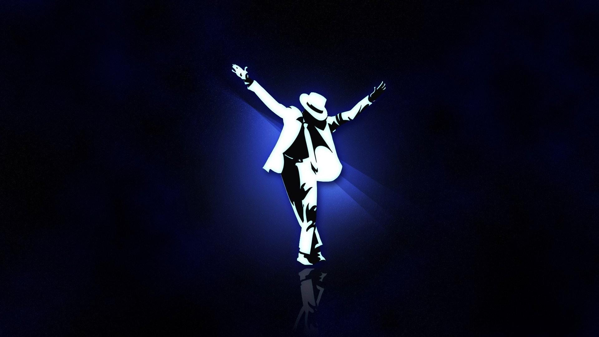 … michael jackson, hands, suit