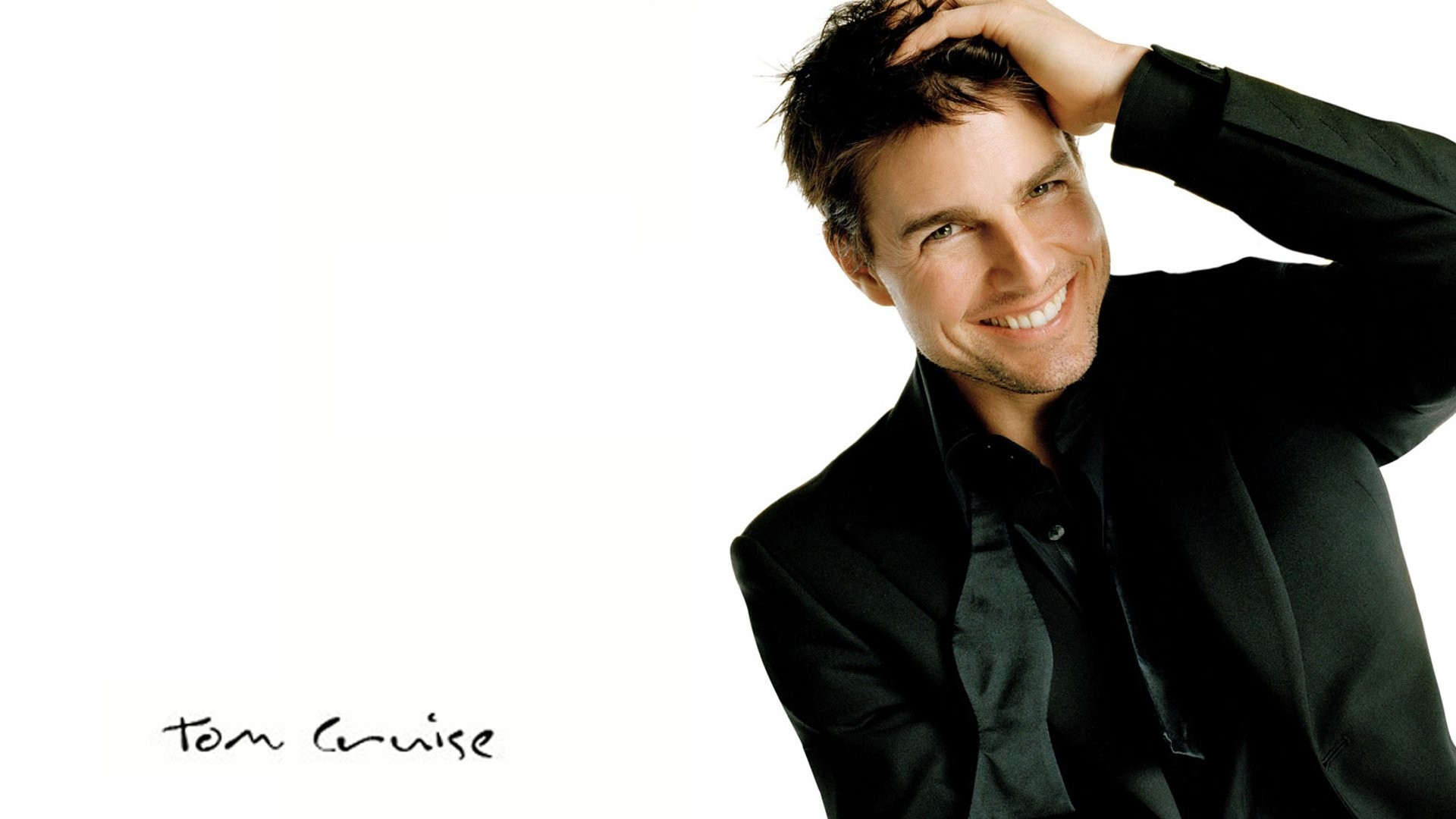 """Search Results for """"tom cruise wallpapers hd"""" – Adorable Wallpapers"""