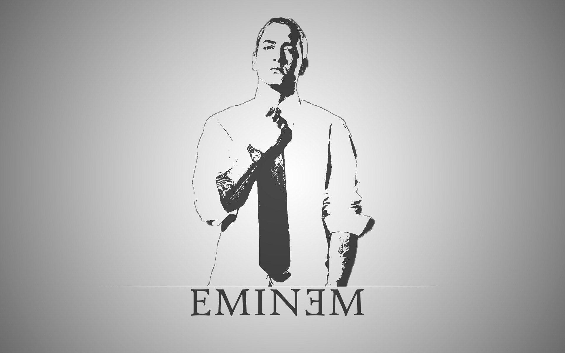 Eminem HD Wallpapers – Wallpaper Cave
