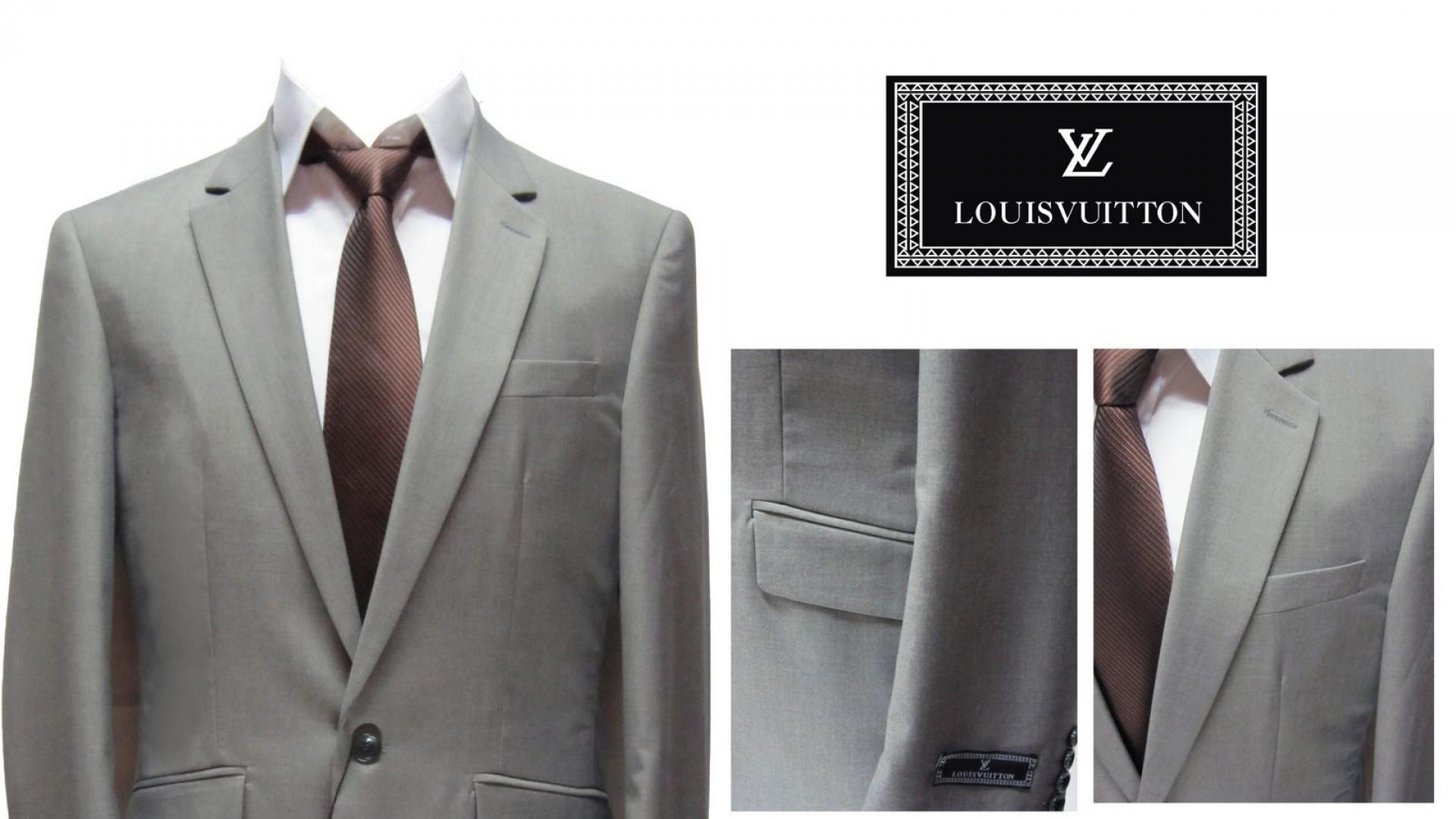 … louis vuitton, mens suit, coat