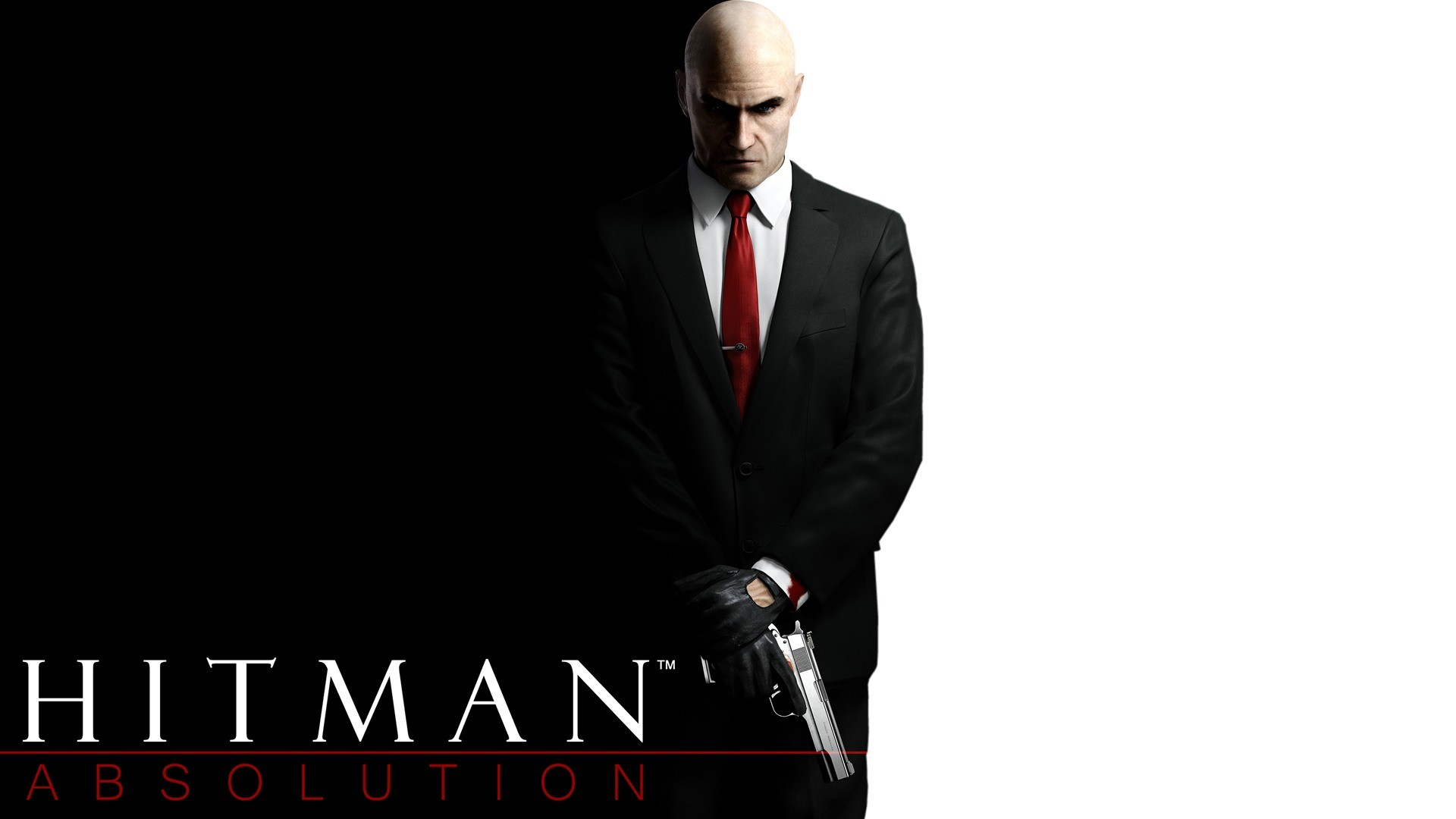 World Hero HitMan Best HD Walllpapers and Backgrounds is waiting for you  https://itunes.apple.com/us/app/hd-wallpapers-backgrounds/id401820288?mt=8  …