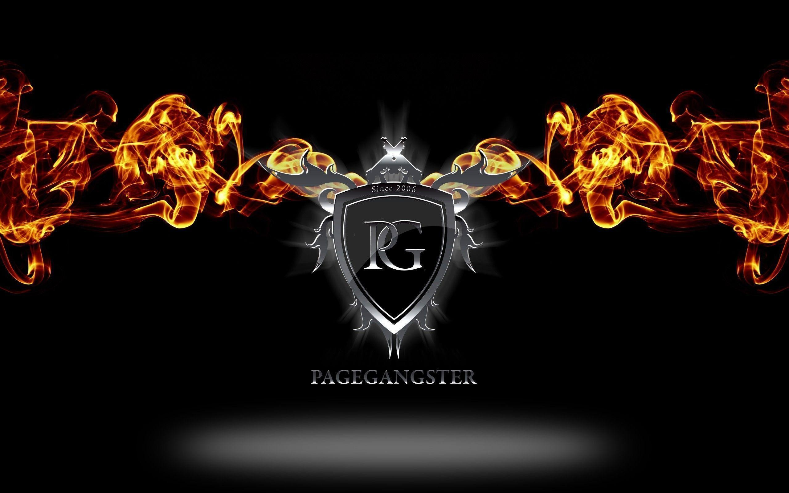Gangster Wallpapers – Full HD wallpaper search