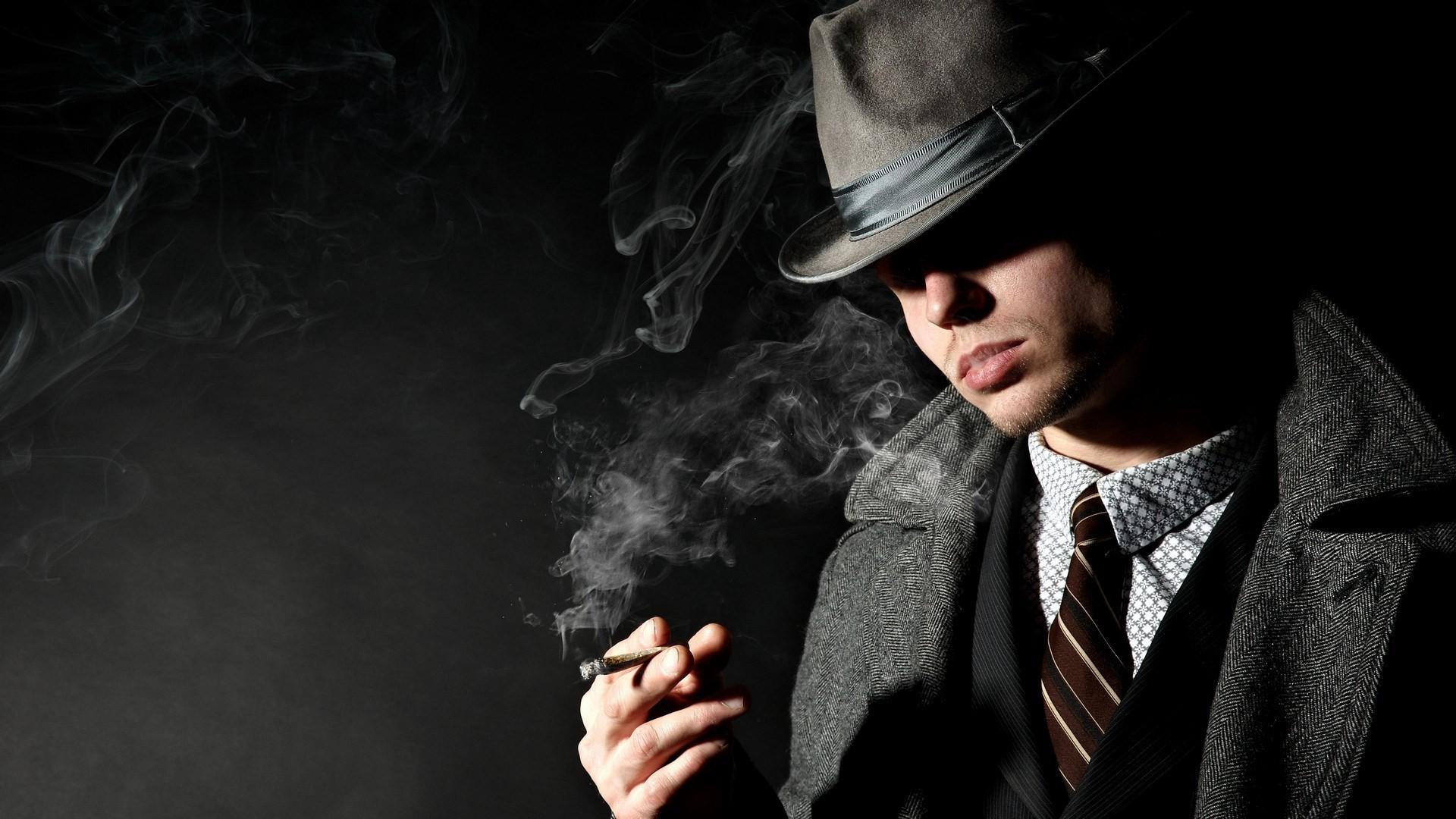 gangster desktop wallpaper hd pics