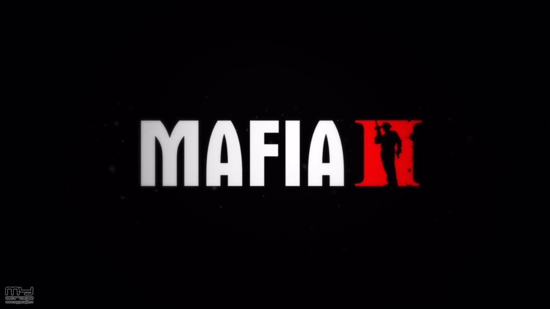 HQ Definition Cool Mafia Pics HD Wallpapers