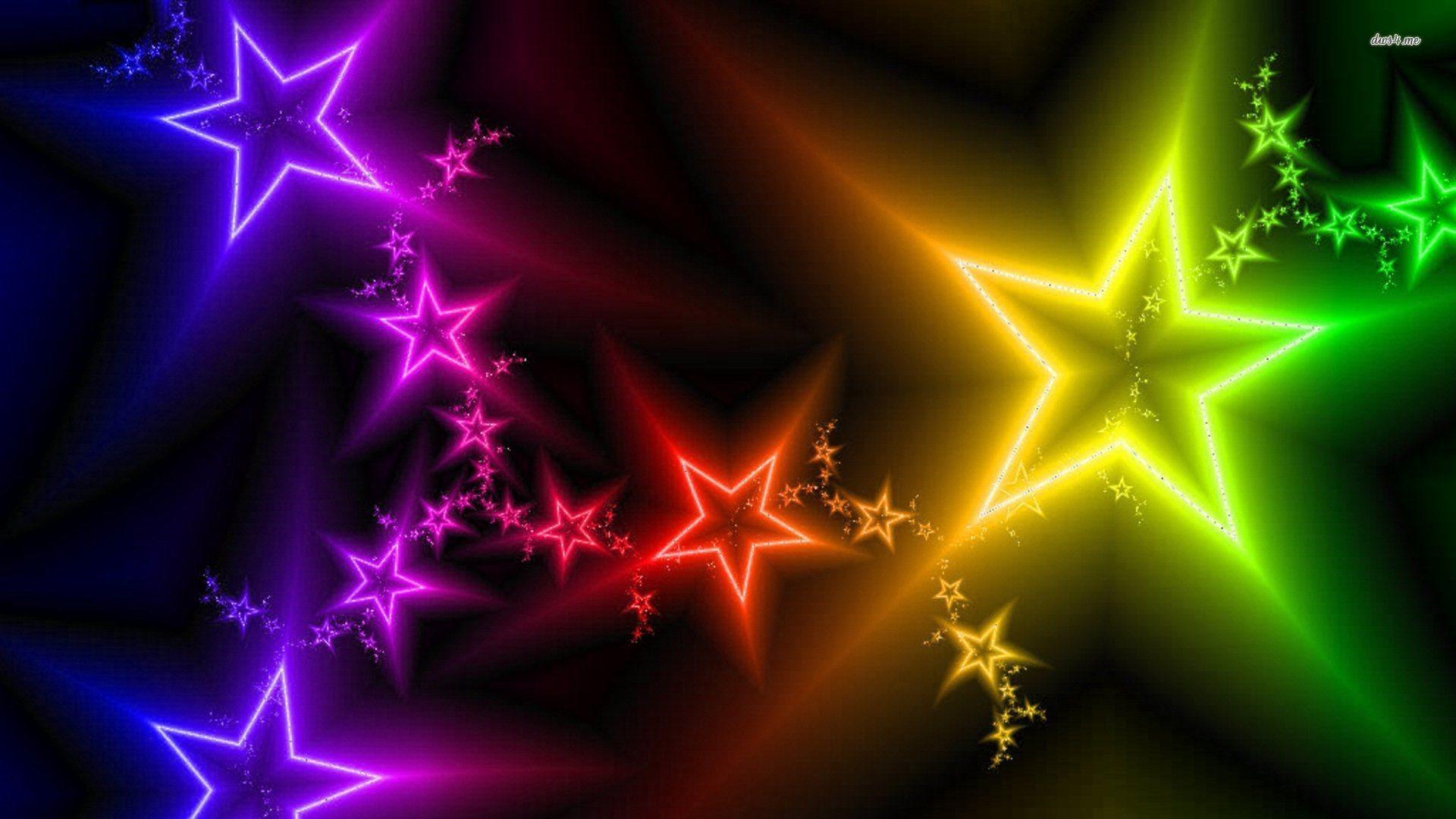 Star Wallpapers Best Star Wallpapers Wide K Ultra HD