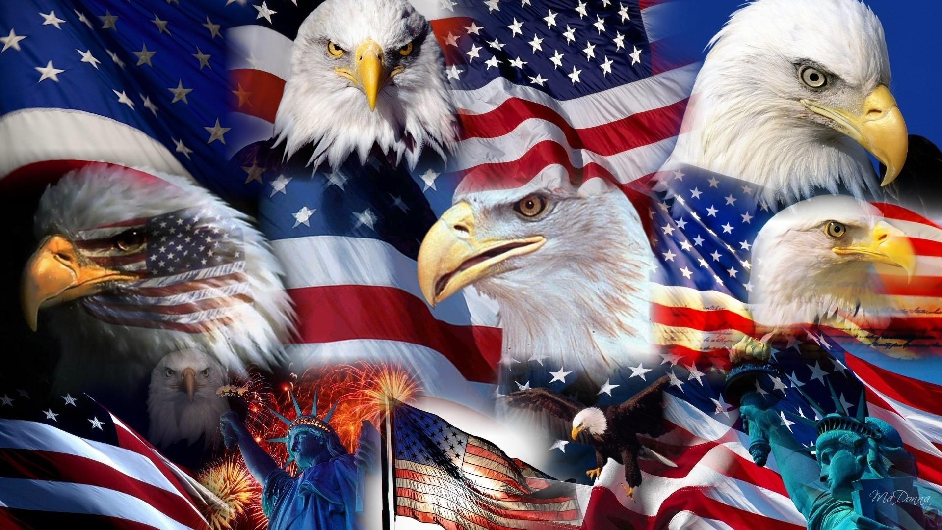 Backgrounds, wallpaper, Patriotic Desktop Backgrounds hd wallpaper .