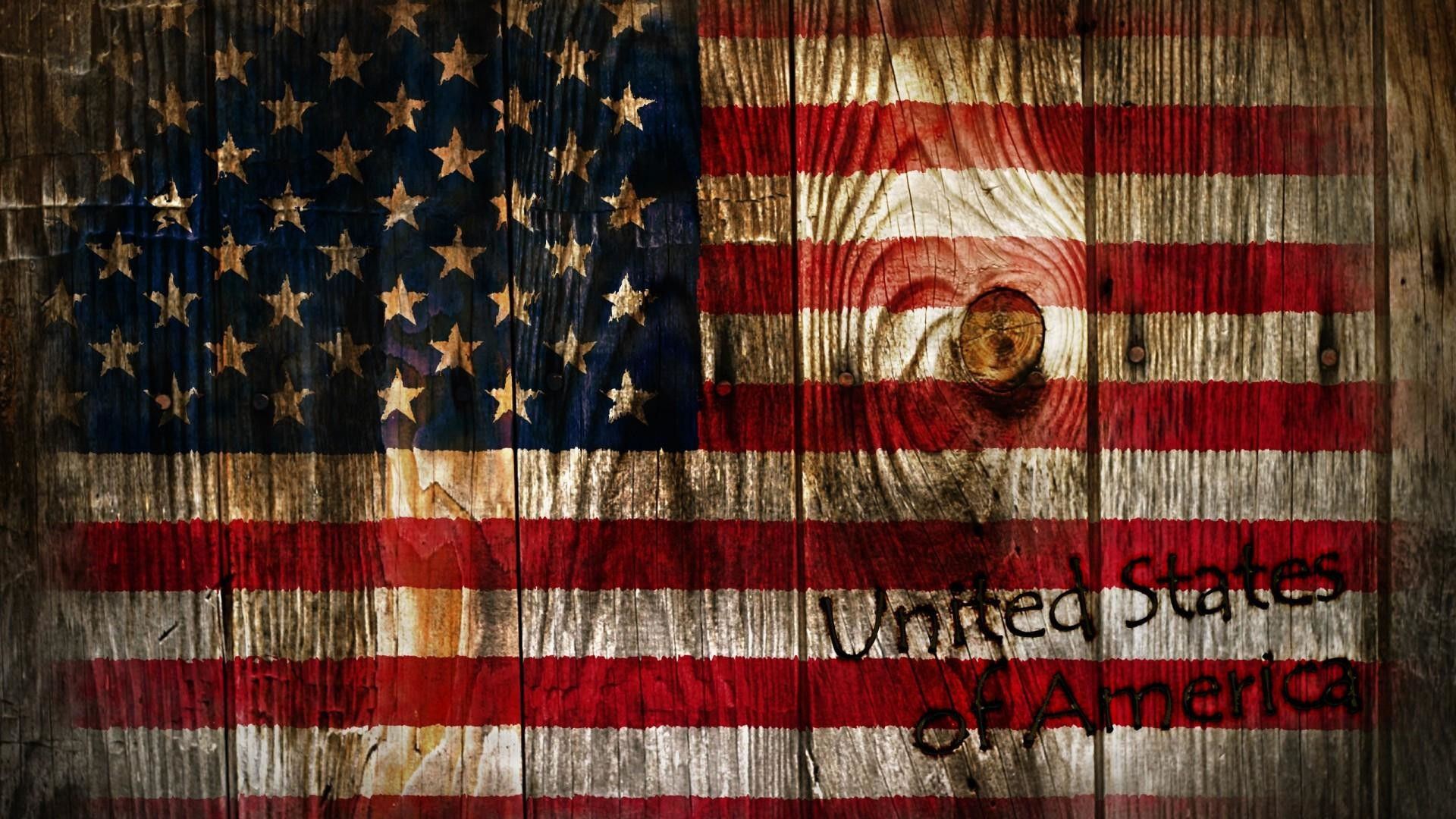 Patriotic Wallpaper Free Pics Download For Android, Desktop HD 1024×768 Patriotic  Wallpaper (