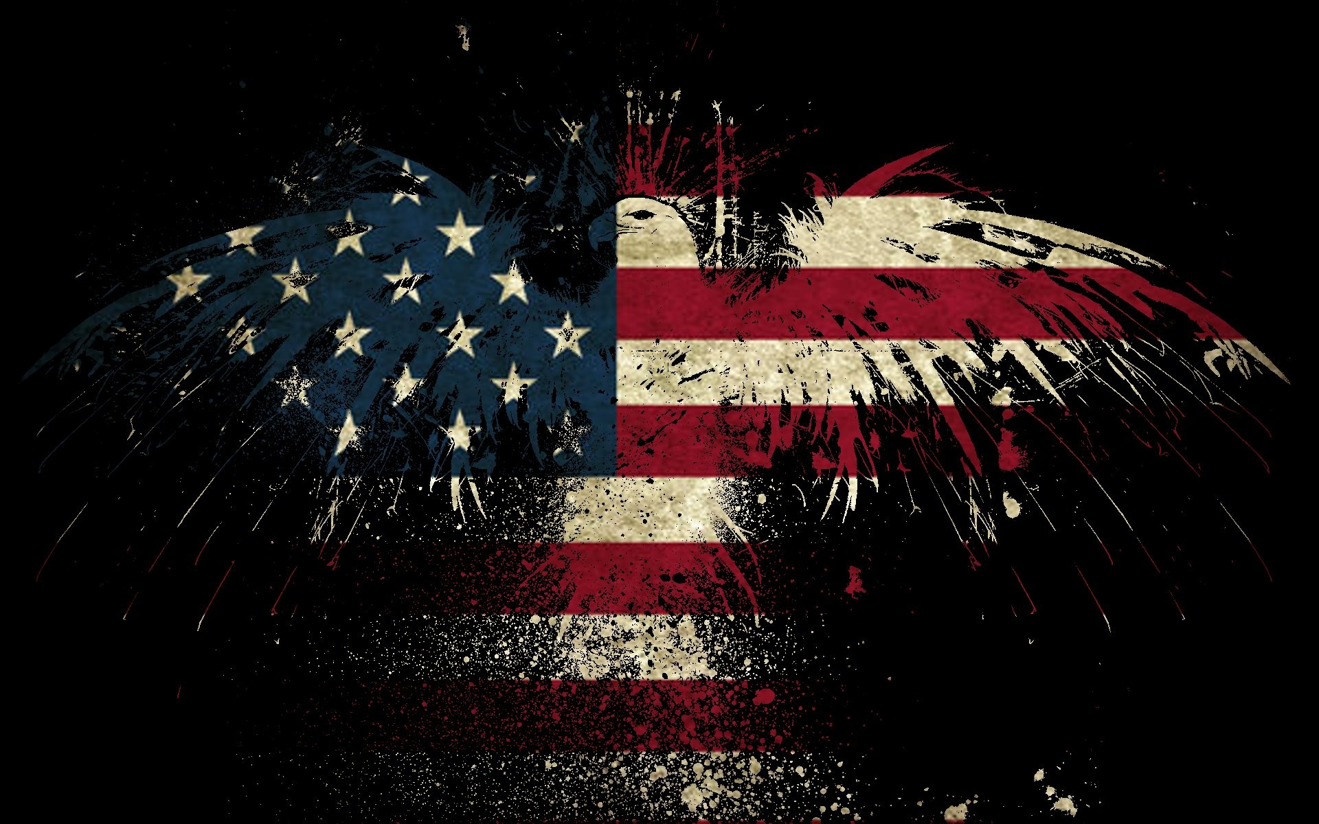 patriotic wallpaper backgrounds – weddingdressin.com