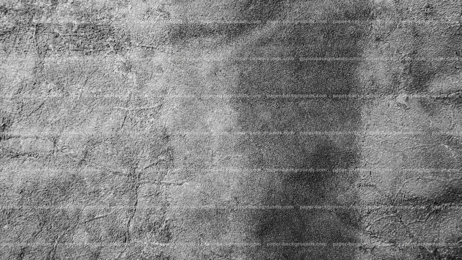 Paper Backgrounds   Gray Grunge Soft Leather Texture Background HD