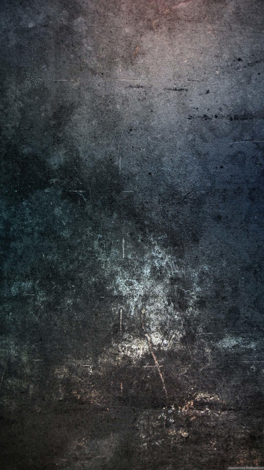 Grunge Wall Texture iPhone 6 Plus HD Wallpaper …