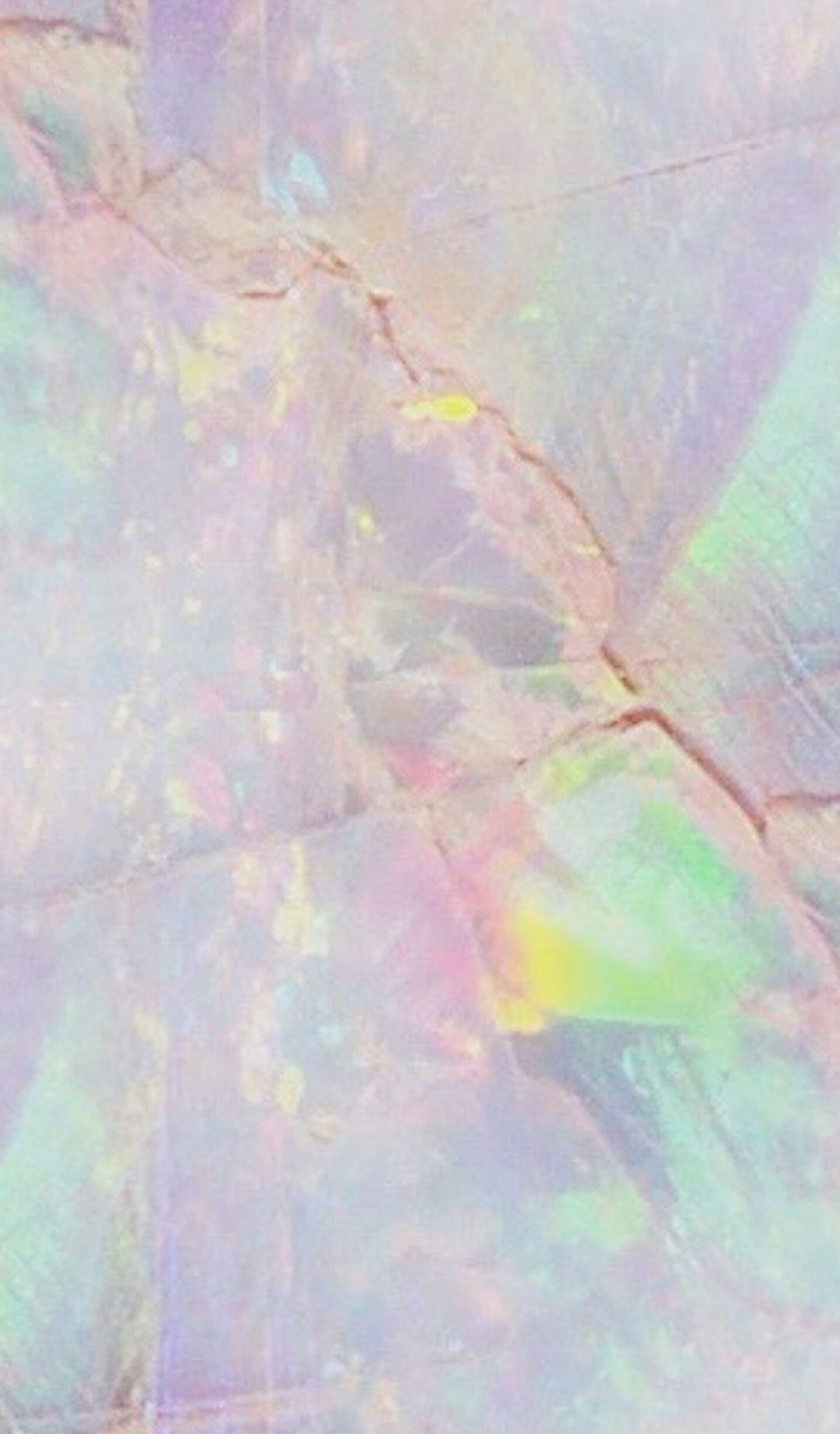Colorful & textured marble wallpaper
