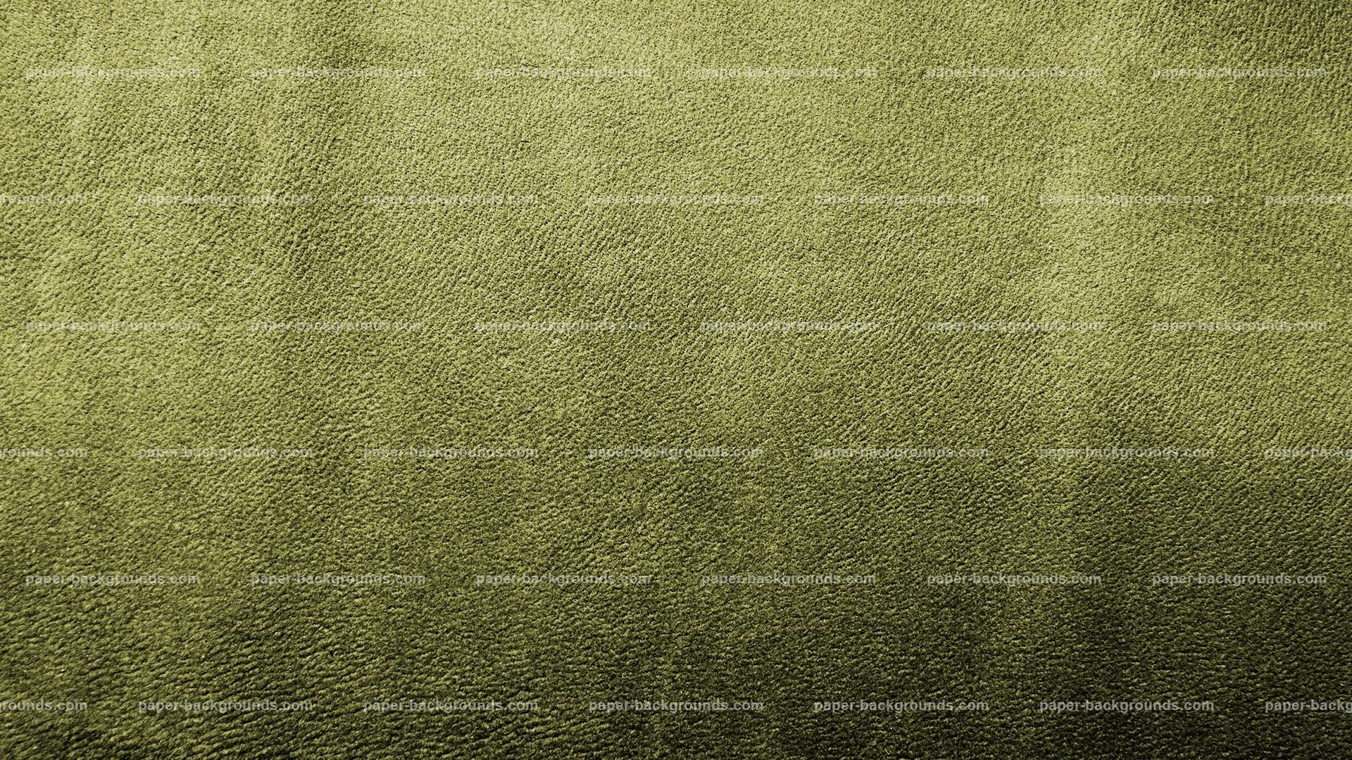 Army Green Soft Leather Background   Paper Backgrounds