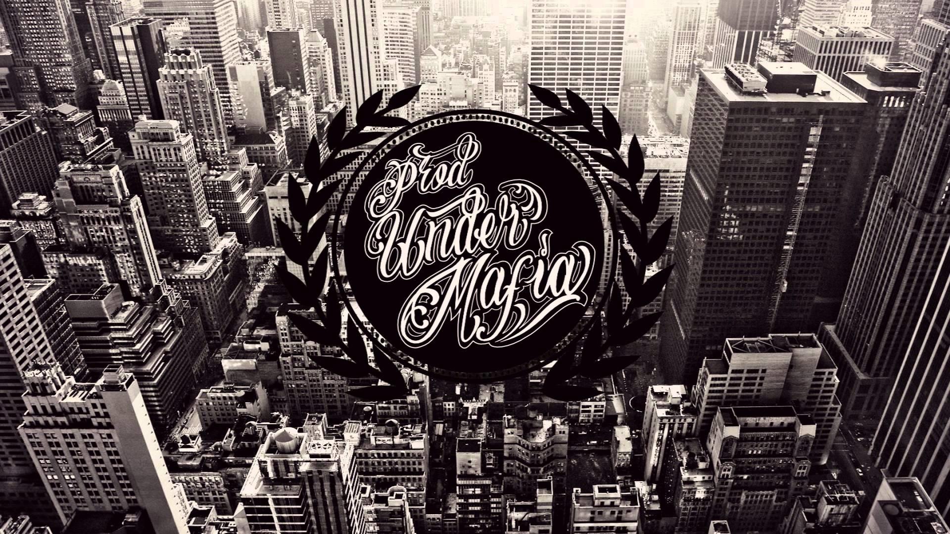 Hip Hop Beat | Underground Old School | Rap Boom Bap | Instrumental Uso  Libre | 2015. – YouTube
