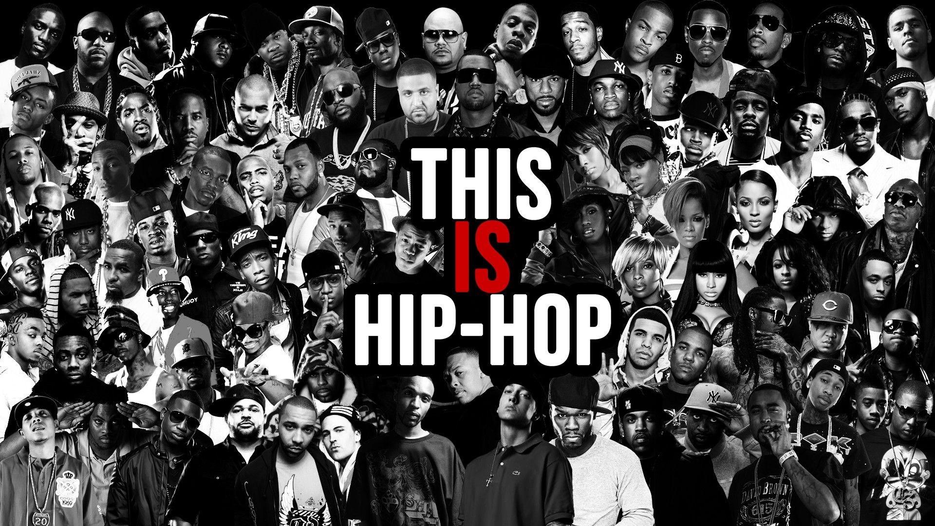 classic rap wallpaper | ololoshenka | Pinterest | Rap wallpaper and Full hd  pictures