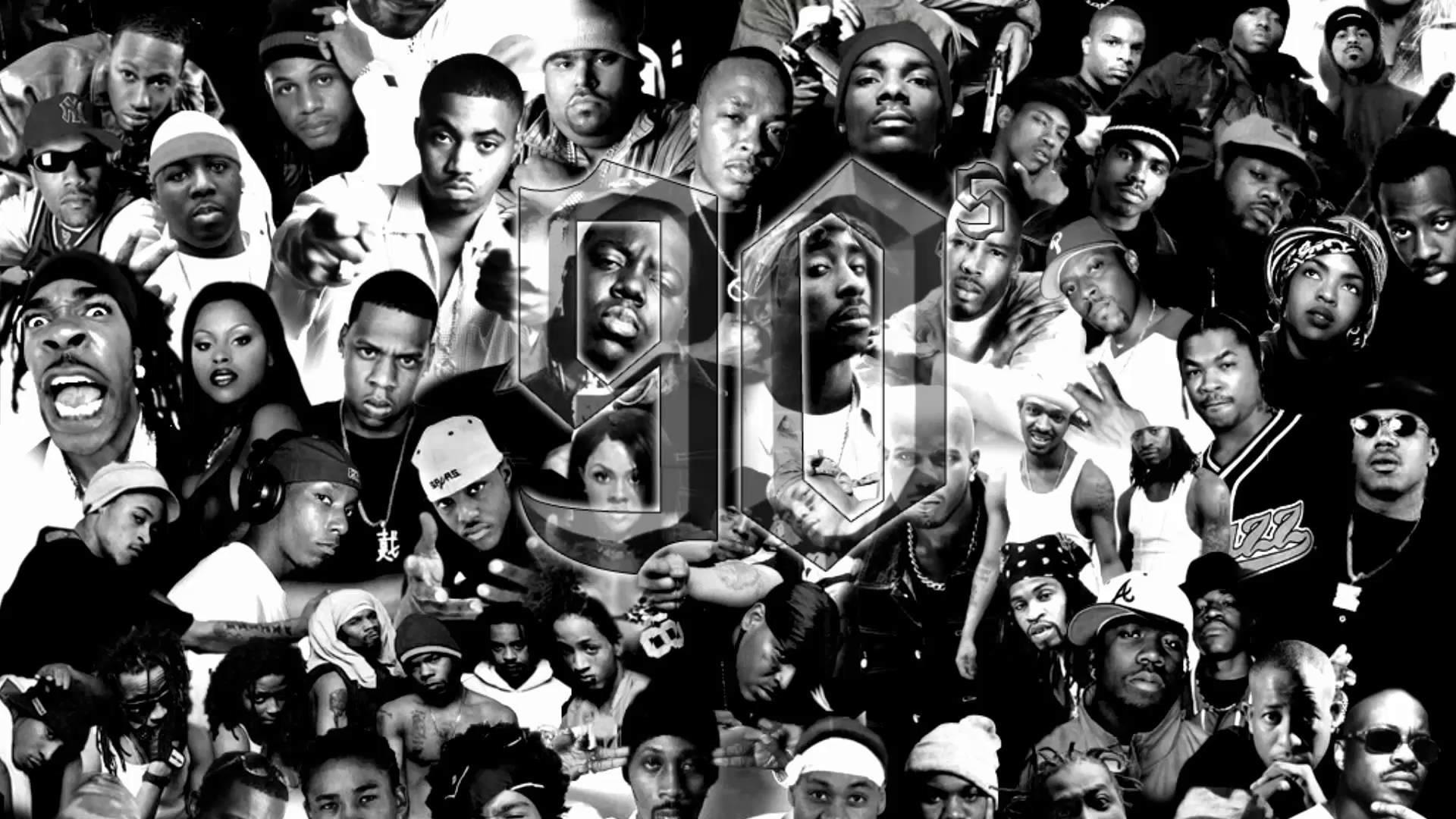 Real Old School Hip Hop Instrumental-Boom(Rap Beat 2016)