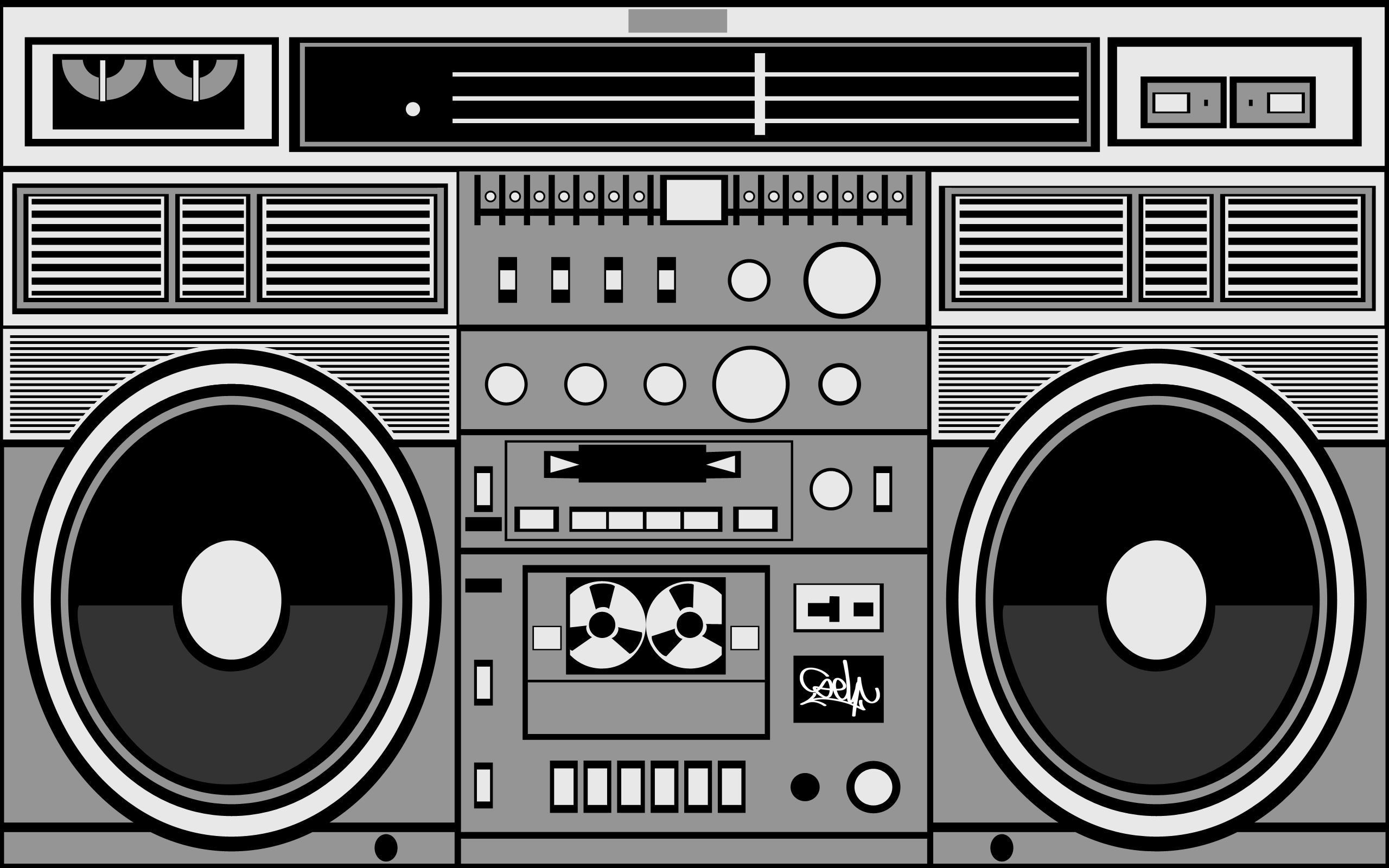 BEASTIE BOYS hip-hop hip hop rap radio stereo music wallpaper .