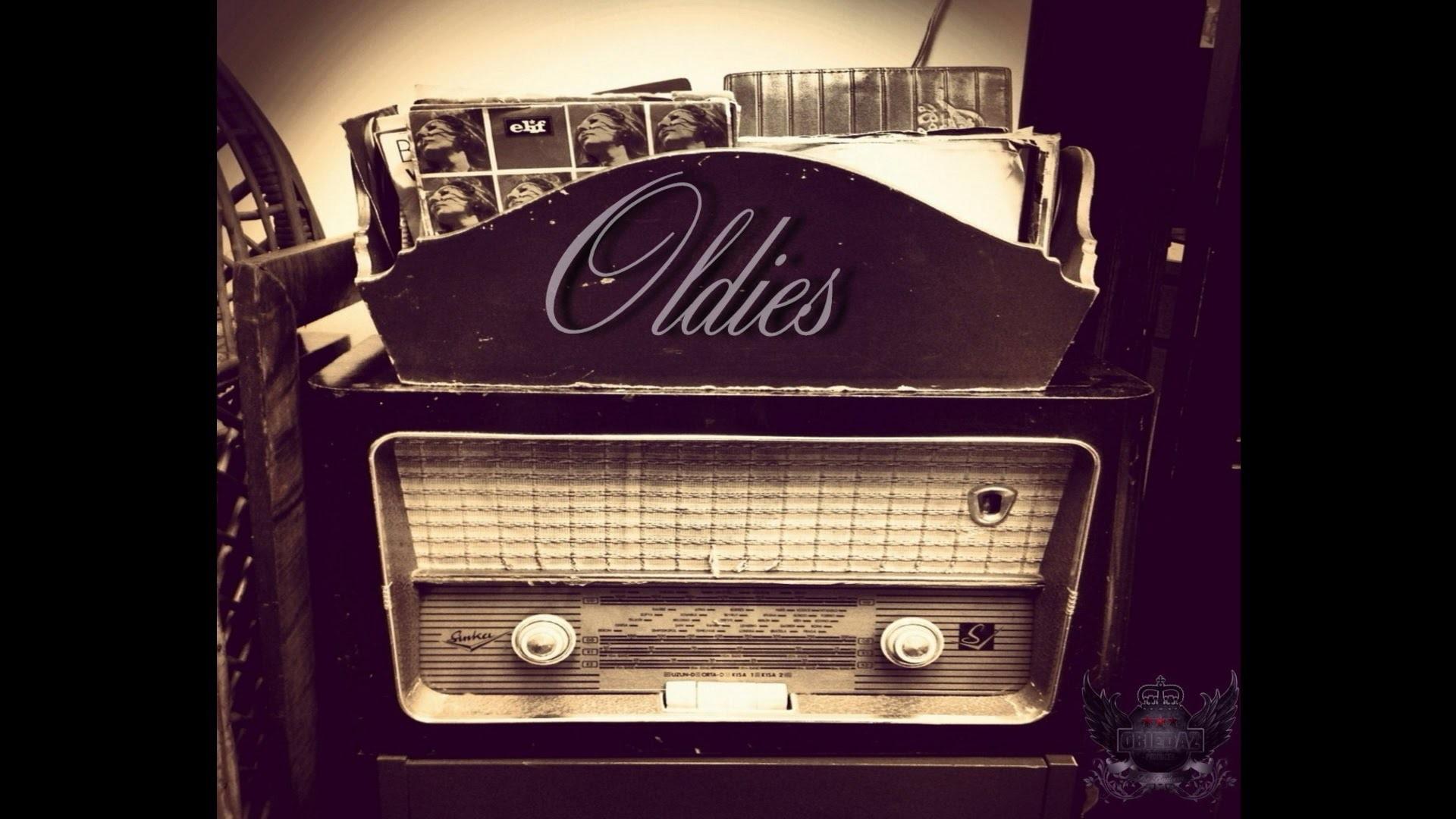 """90s Oldschool Hip Hop Boom-Bap Rap Instrumental """"Oldies"""" [SOLD] – YouTube"""