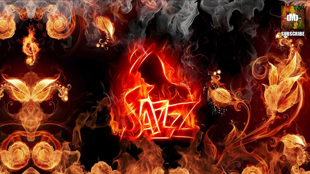 Chillout Classic Jazz Style – Old School Hip Hop Rap Beat