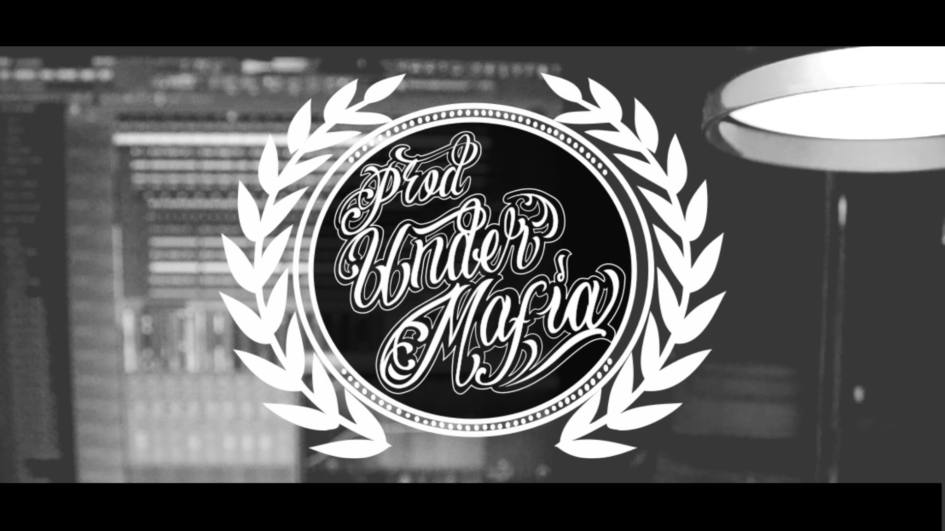 Hip Hop Beat | MPC | Underground Boom Bap | Instrumental De Rap | Old School