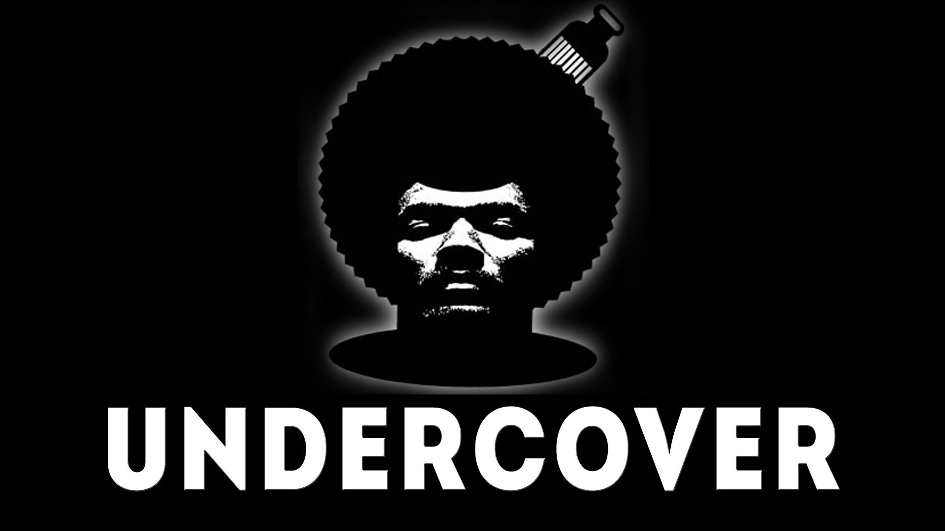 UNDERCOVER: Pete Rock Sample ReFlip [Old School Hip Hop Style Beat] Raw  Instrumental Rap Type – YouTube