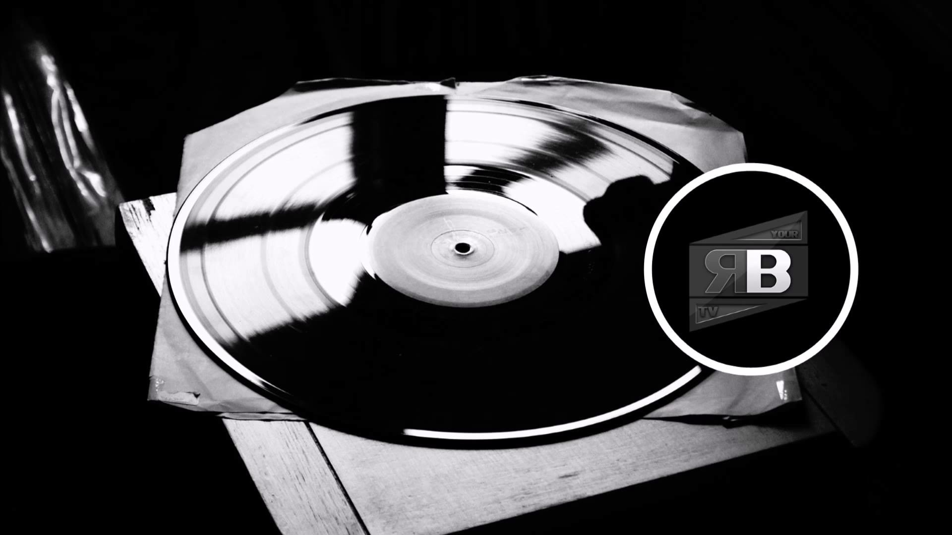 Dj Zel – Epic Real 90's Old School Rap Beat Hip Hop Instrumental 2015 –  Stycz