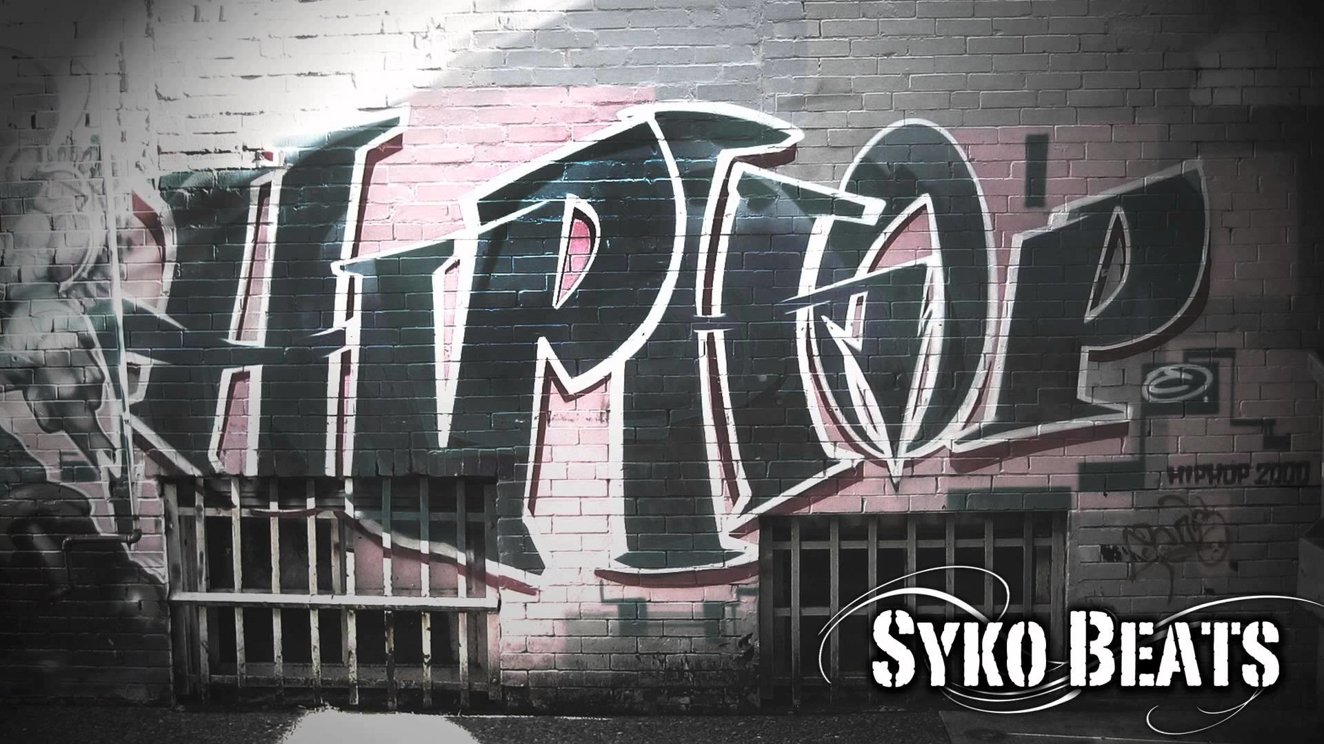 Dope Old School Rap / Hip-Hop Instrumental | Hyperaptive Dumb | Best  Independent Beats – YouTube