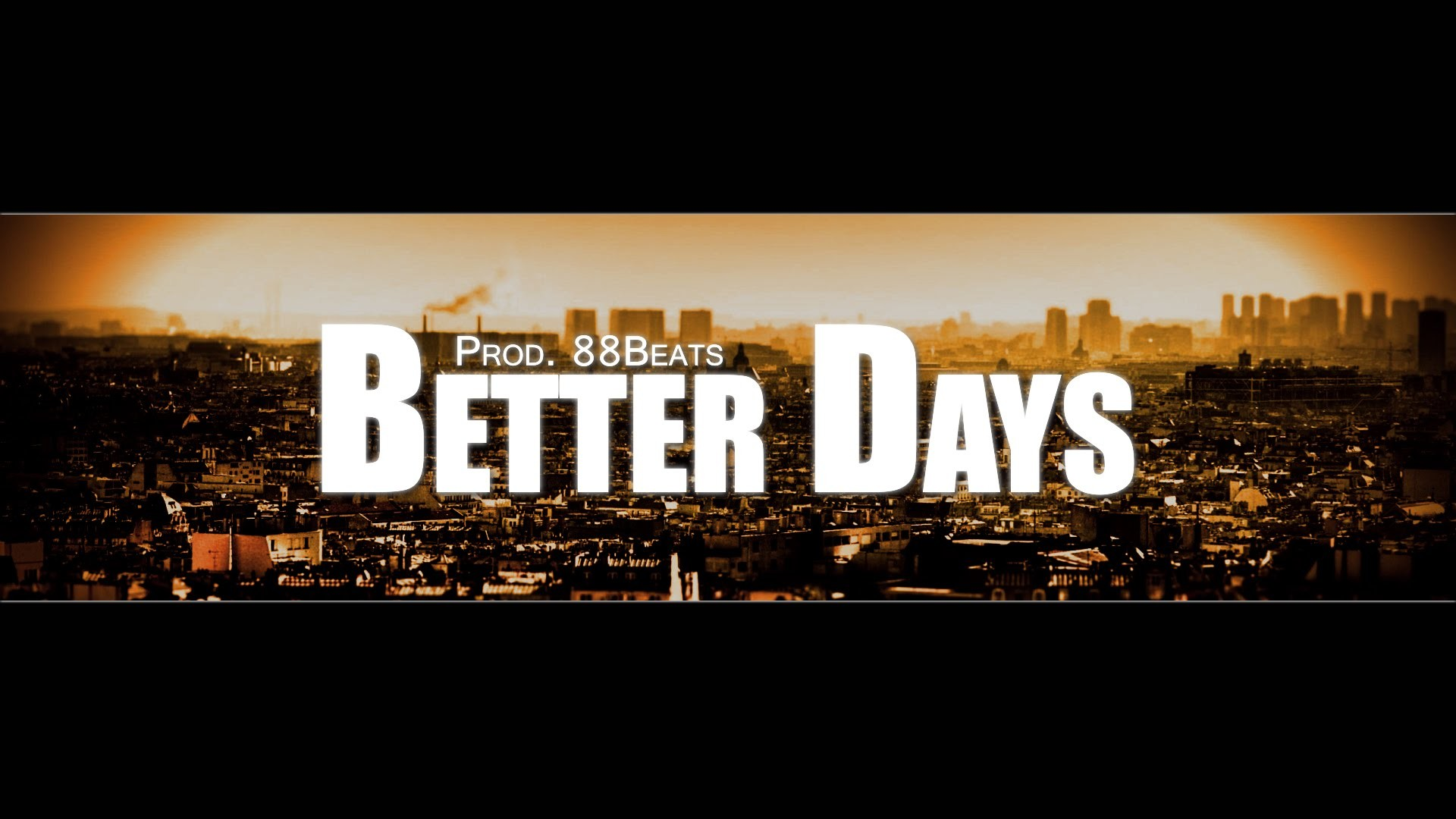 Dope Hip Hop Beat Jazzy Old School Hip Hop Beat Groovy Funky Rap  Instrumental – Better Days – YouTube