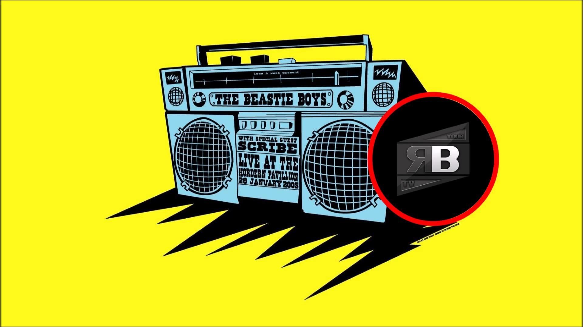 Tune Seeker – Epic Old School Rap Beat Hip Hop Instrumental – Memories