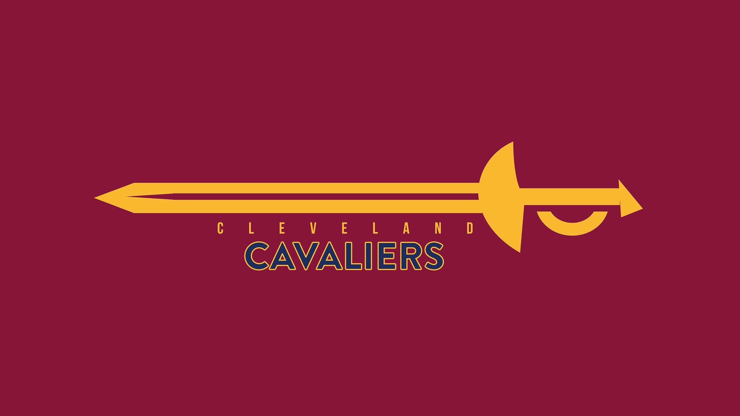 HD Widescreen Wallpapers – cleveland cavaliers pic, 116 kB – Albany  Robertson