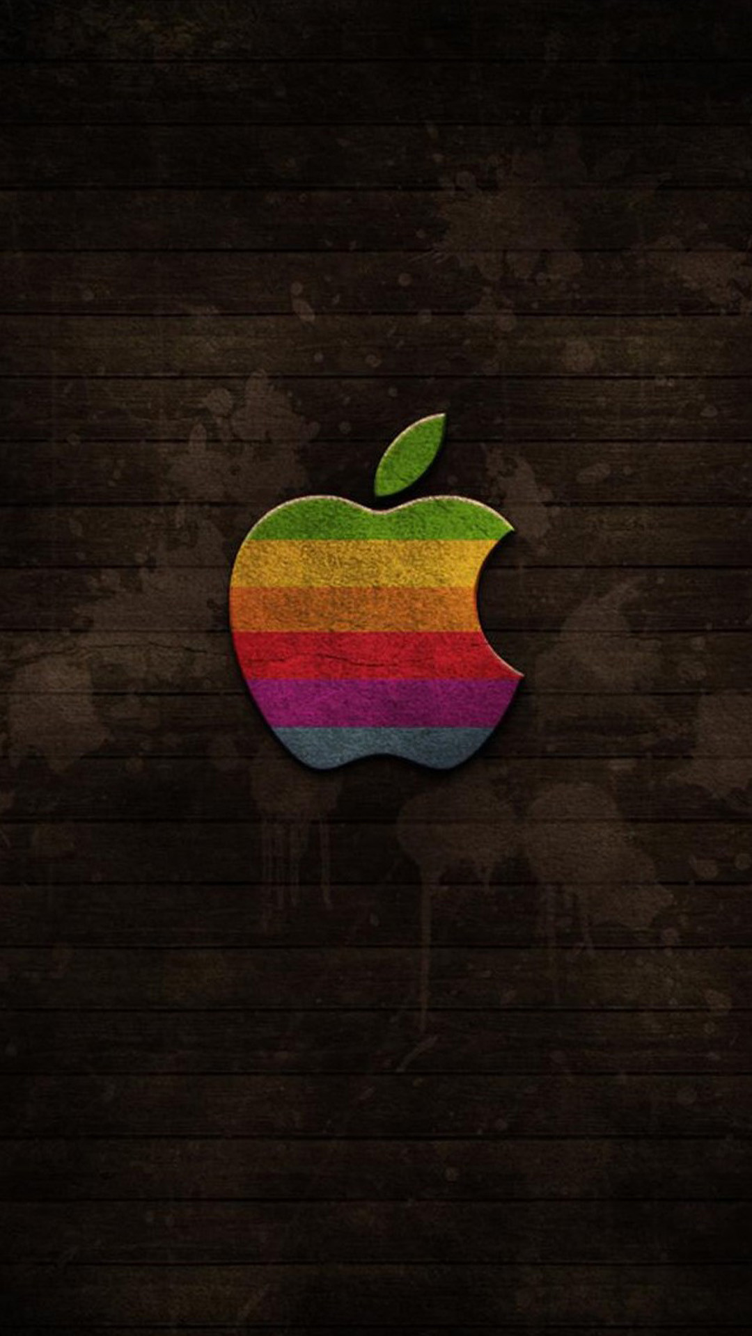 Download Apple LOGO iPhone 7 Wallpaper 116 Wallpaper from the  resolutions. This wallpaper comes from Apple Logo directory and we focuse  it on .