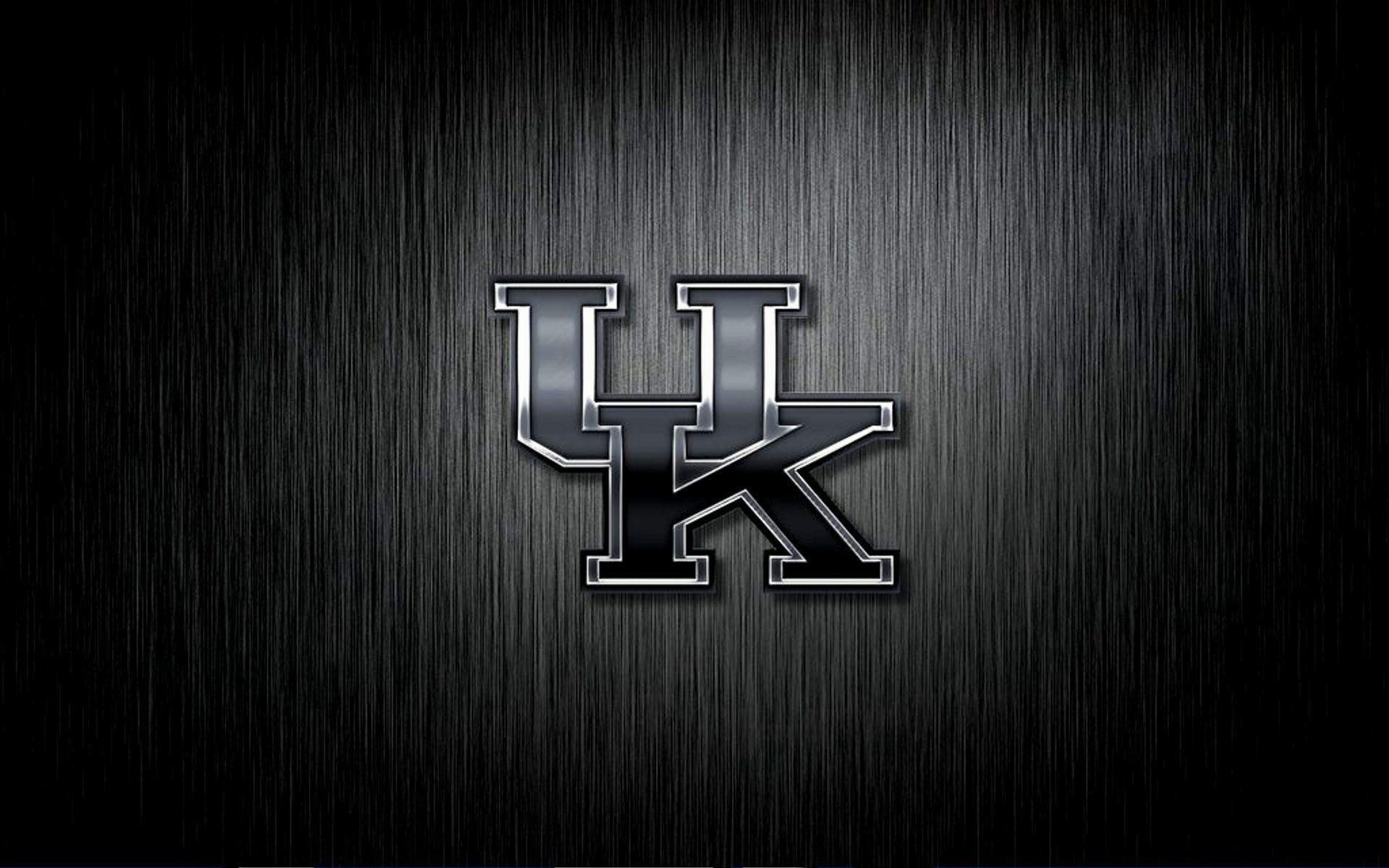 wallpaper.wiki-Kentucky-Wildcats-Wallpaper-HD-PIC-WPD002116