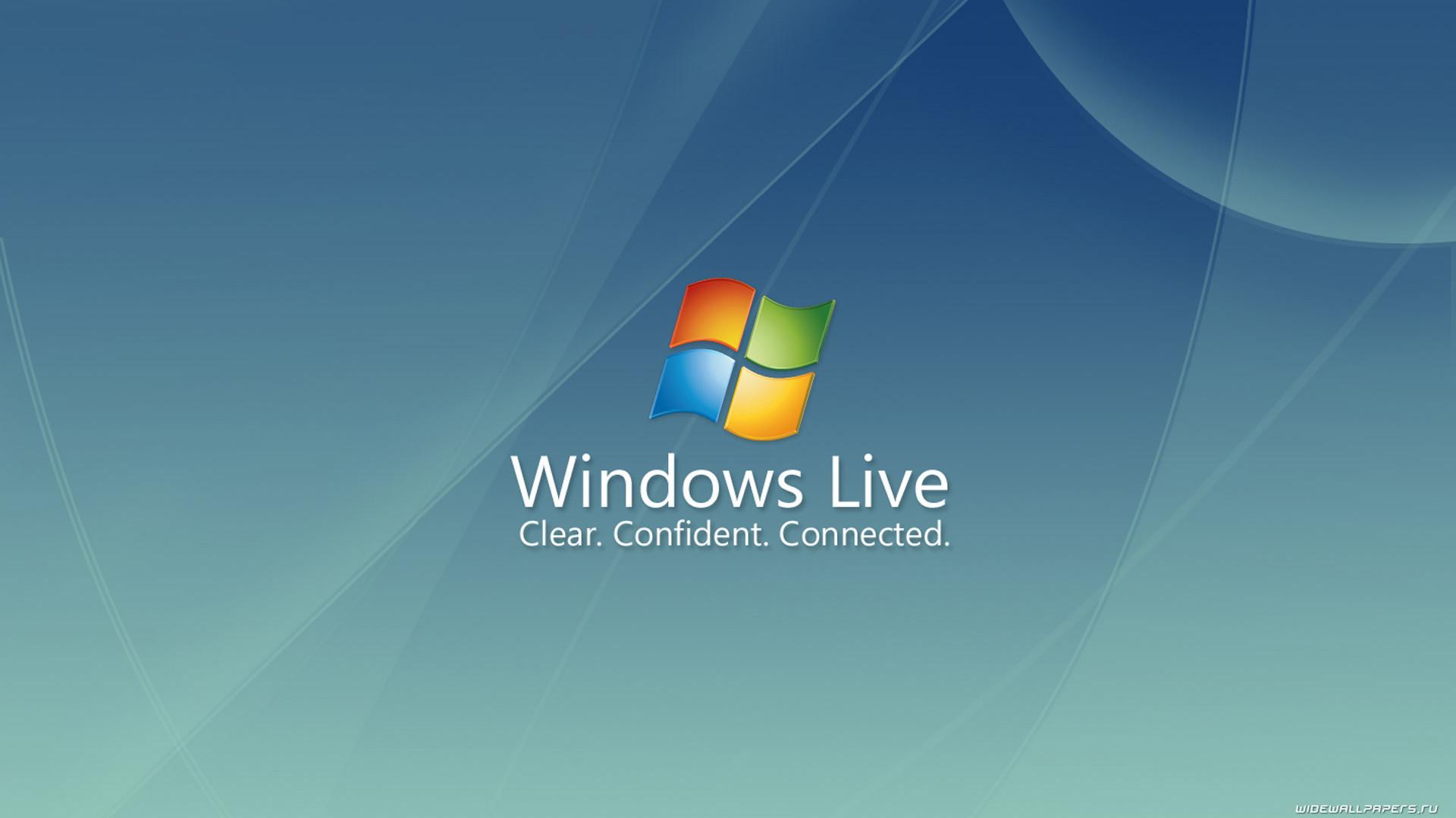 Windows Live Wallpapers HD Wallpaper of Windows – hdwallpaper2013.com