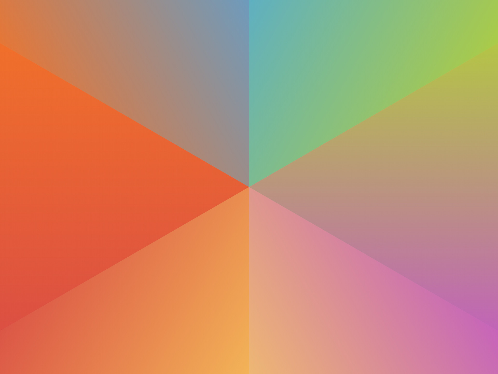 … 35 triangle wallpapers for your android aivanet …