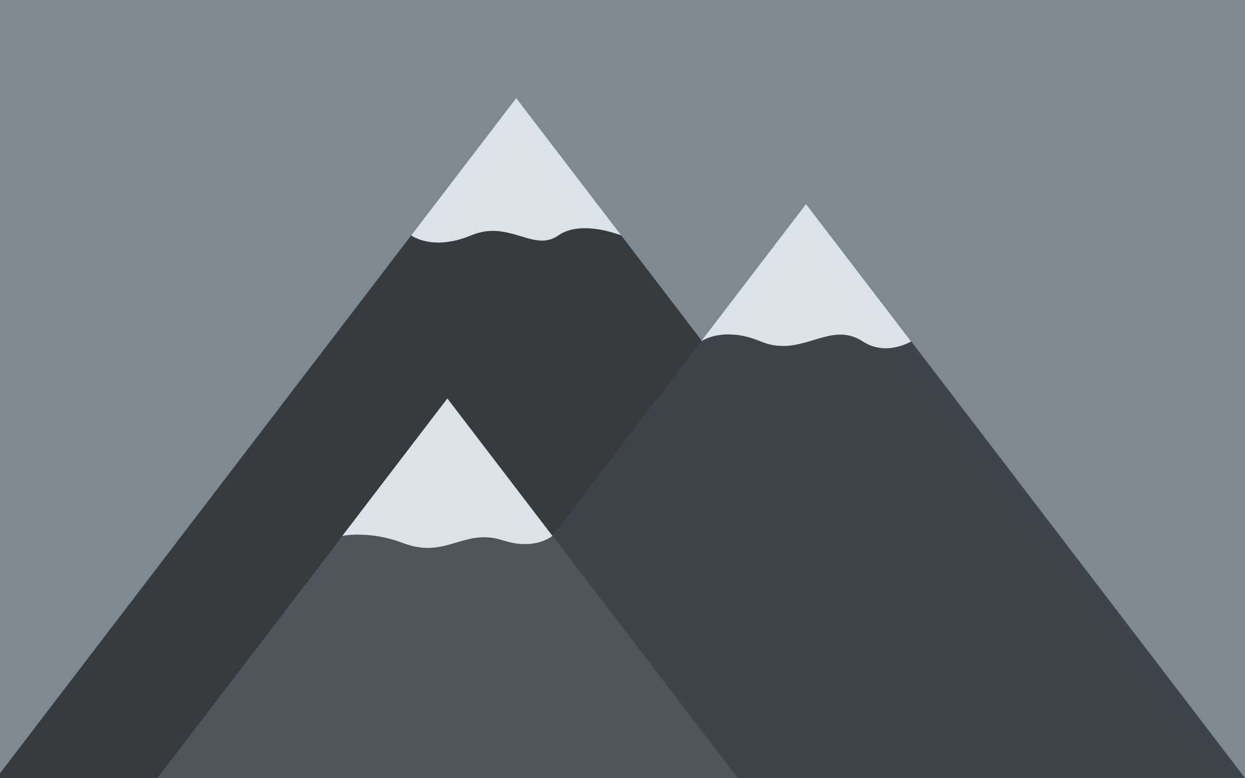 Rainbow Dreams – simple and cute desktops   Graphic Design   Pinterest    Rainbows