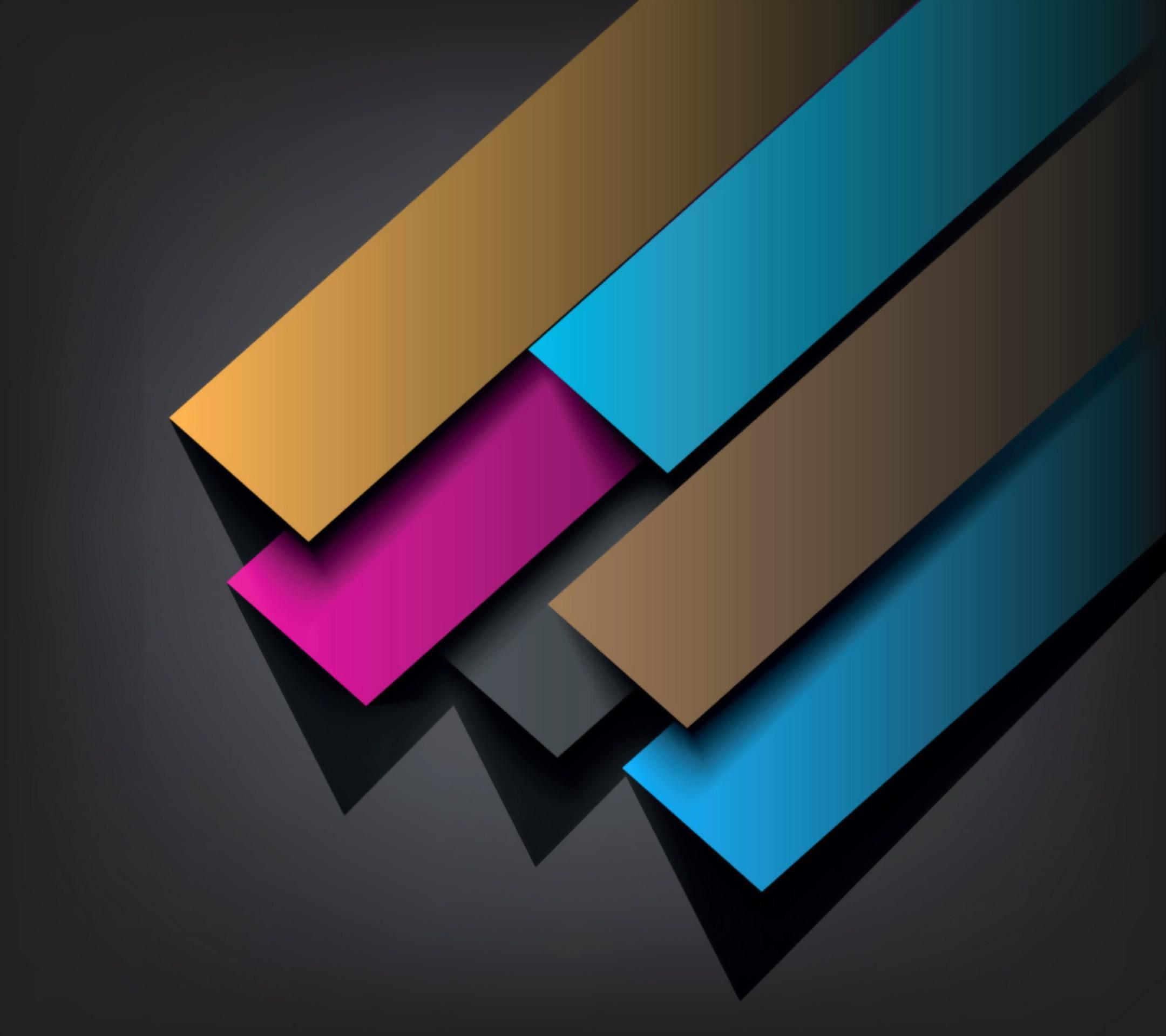 Shapes HD Wallpaper – Top 10 Abstract Google Nexus 10 HD Wallpapers .
