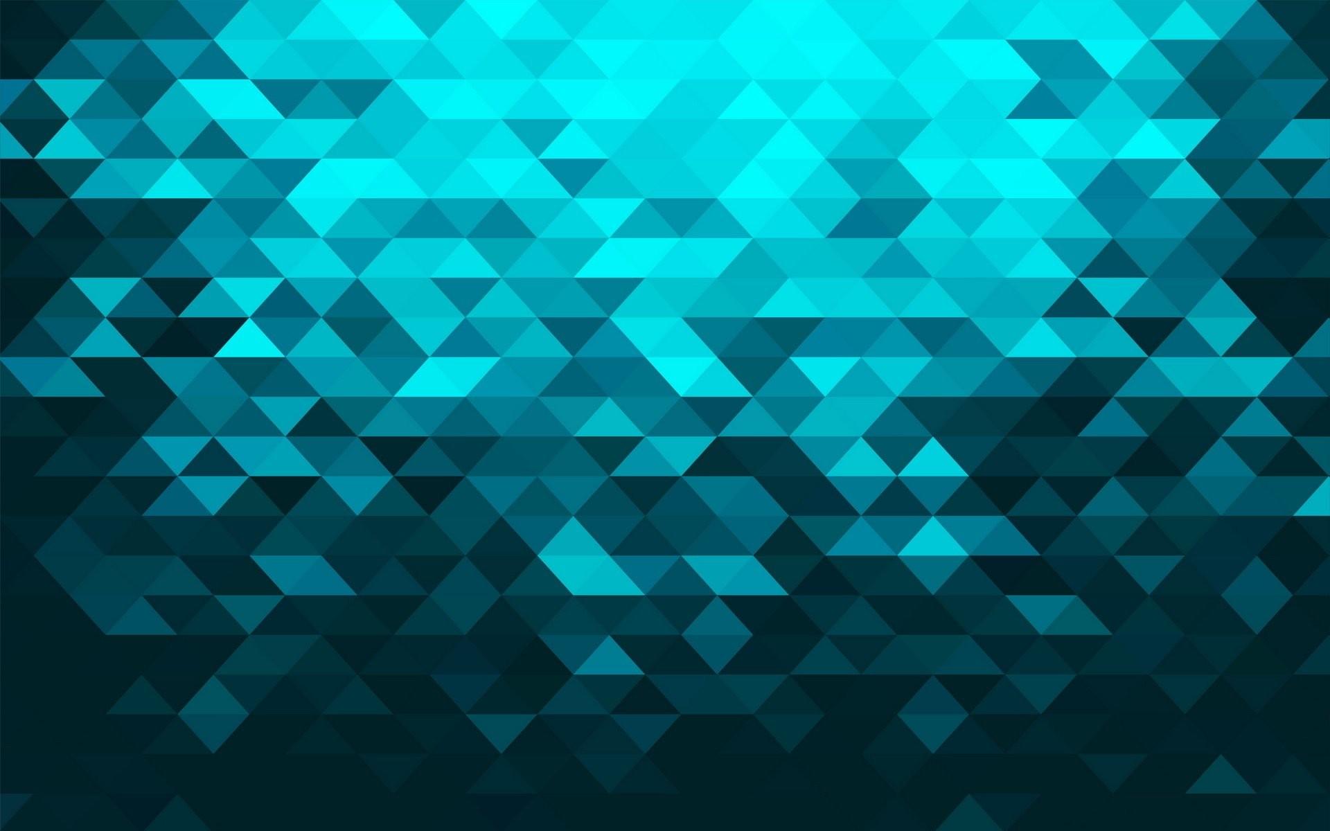 HD Wallpaper   Background ID:437370