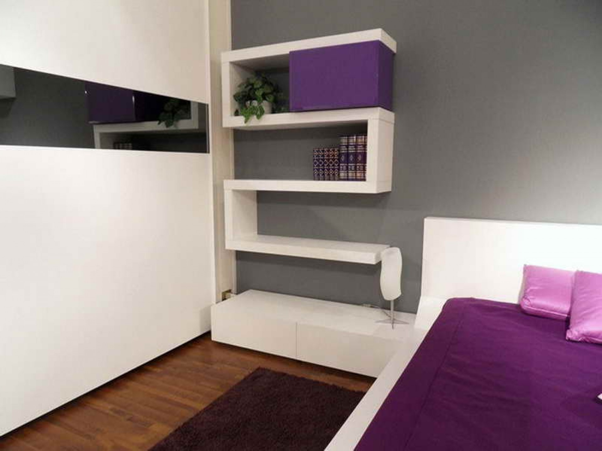 teens room nice teenage girls bedroom and wall design ideas for teenagers  white gray paints colors