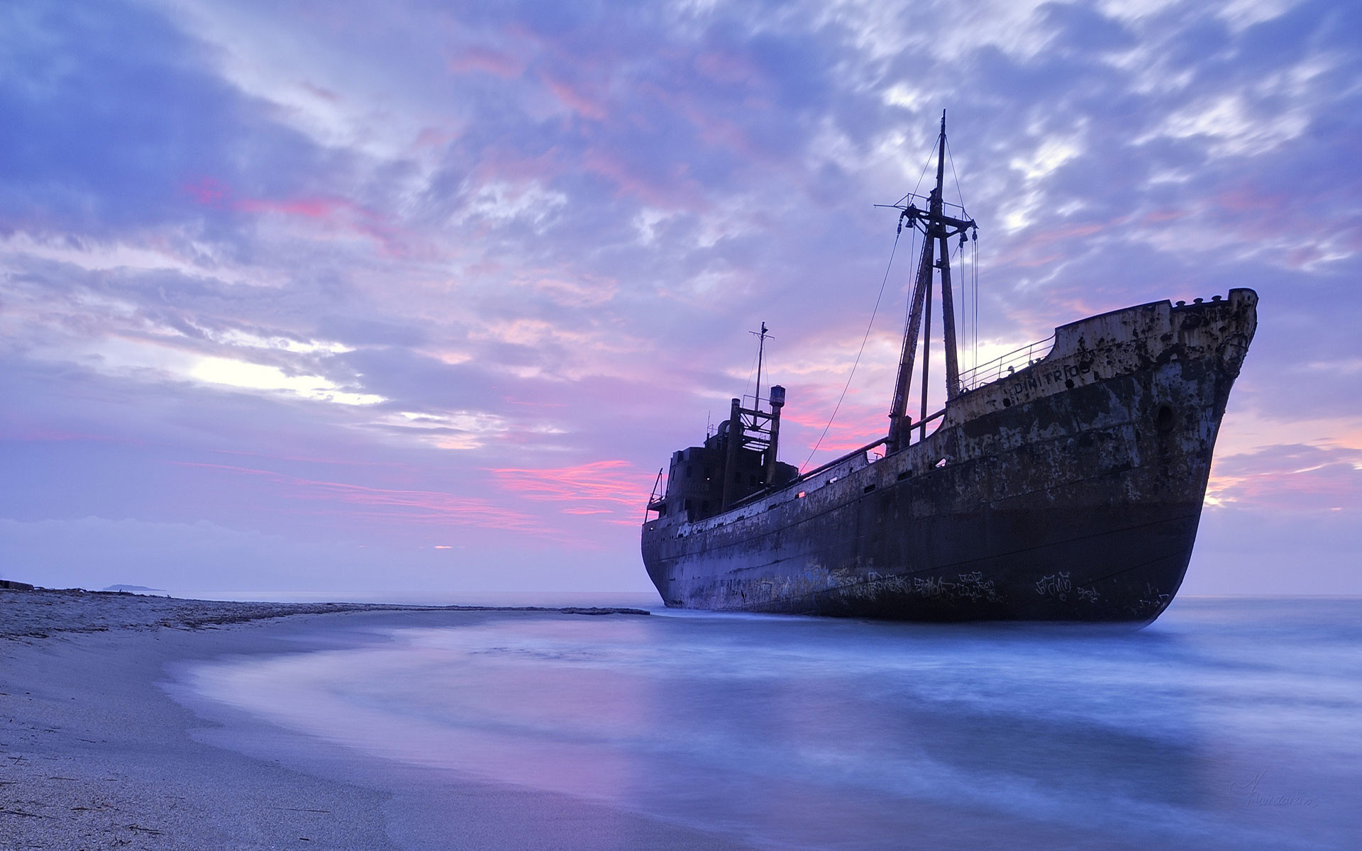 1000+ Images About Old Ships And Boats On Pinterest | Boats .